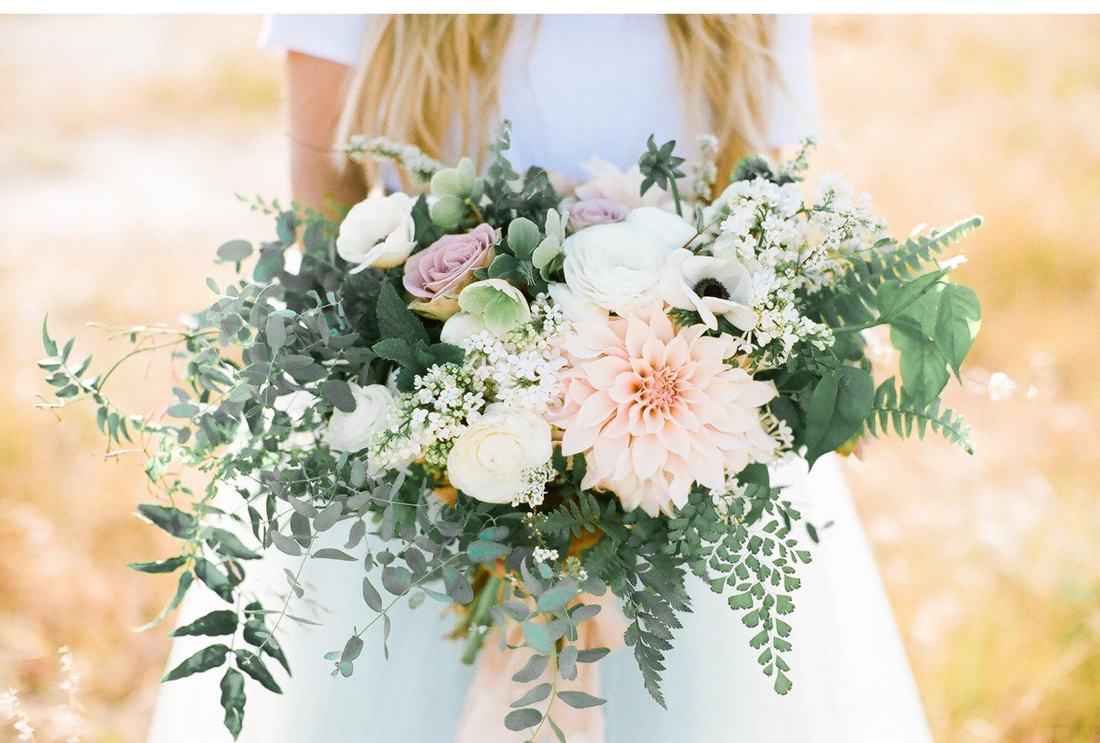 San-Luis-Obispo-Wedding-Photographer-Natalie-Schutt-Photography_15.jpg
