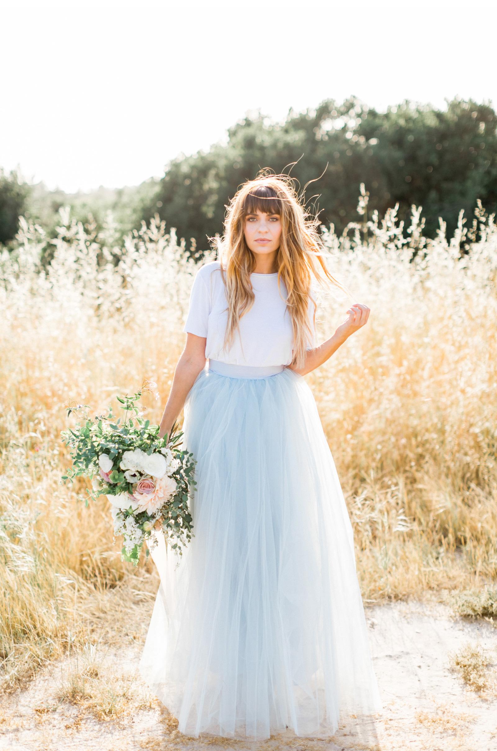 San-Luis-Obispo-Wedding-Photographer-Natalie-Schutt-Photography_21.jpg