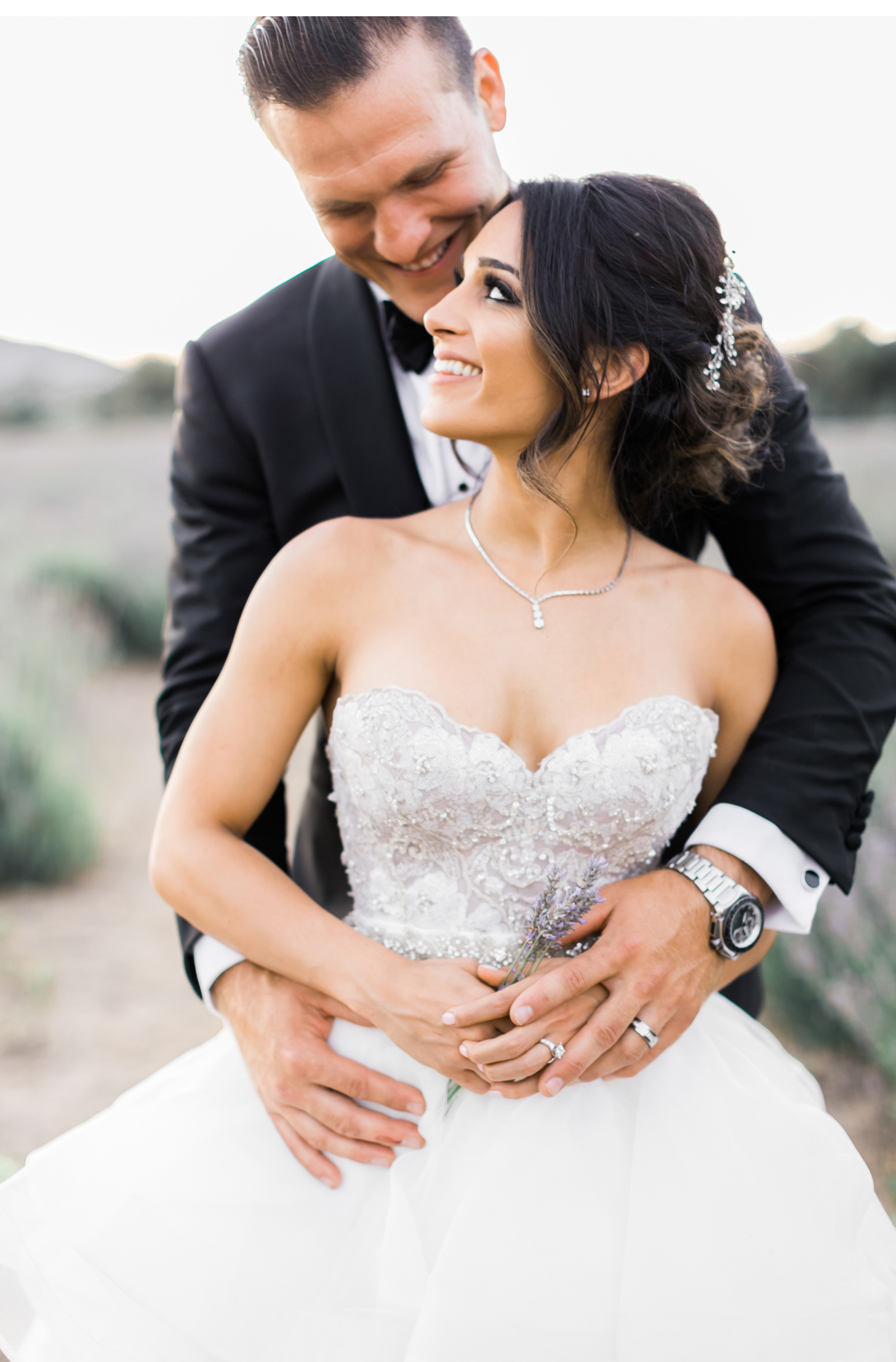 California-Lavender-Field-Wedding-Natalie-Schutt-Photography-Style-Me-Pretty_06.jpg