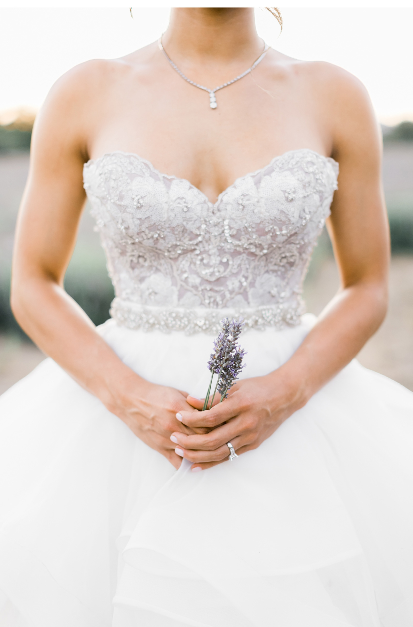 California-Lavender-Field-Wedding-Natalie-Schutt-Photography-Style-Me-Pretty_07.jpg