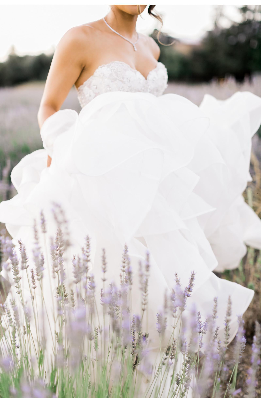 California-Lavender-Field-Wedding-Natalie-Schutt-Photography-Style-Me-Pretty_08.jpg