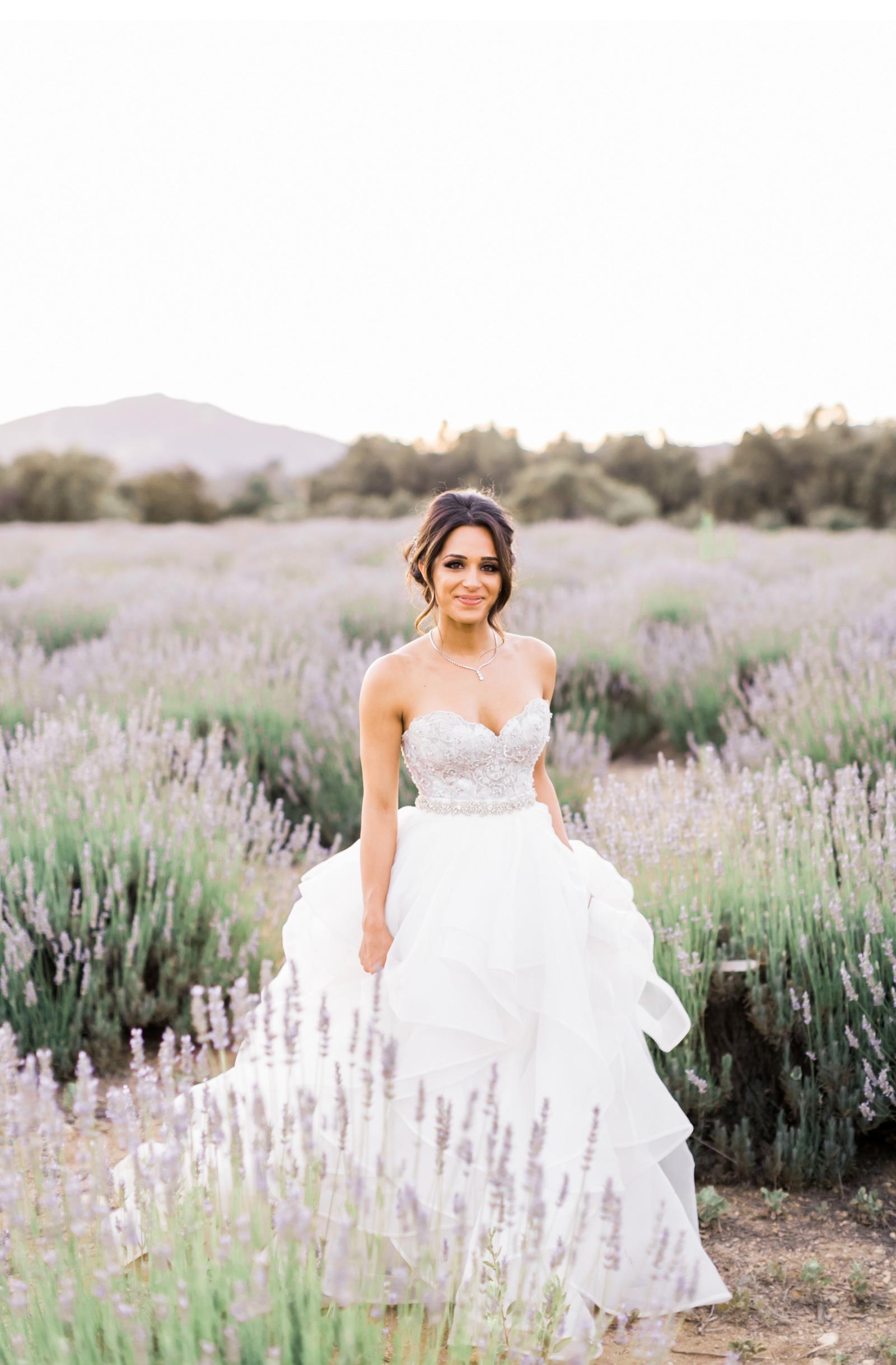 California-Lavender-Field-Wedding-Natalie-Schutt-Photography-Style-Me-Pretty_10.jpg