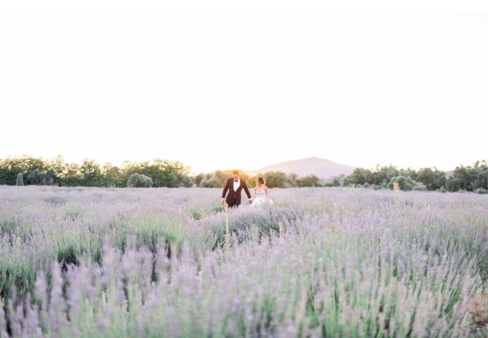 California-Lavender-Field-Wedding-Natalie-Schutt-Photography-Style-Me-Pretty_11.jpg
