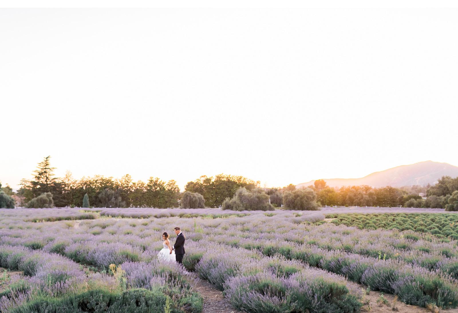 California-Lavender-Field-Wedding-Natalie-Schutt-Photography-Style-Me-Pretty_13.jpg