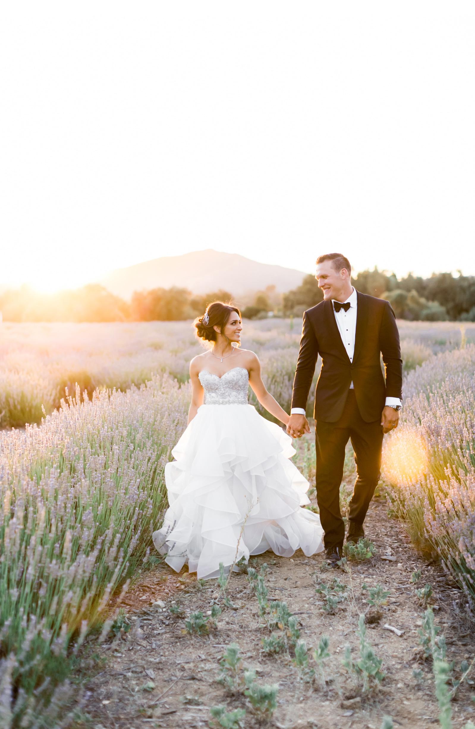 California-Lavender-Field-Wedding-Natalie-Schutt-Photography-Style-Me-Pretty_15.jpg