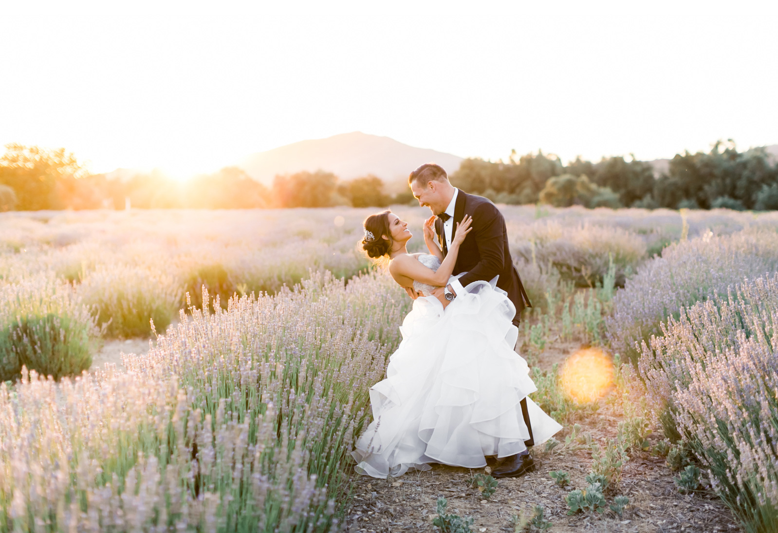 California-Lavender-Field-Wedding-Natalie-Schutt-Photography-Style-Me-Pretty_17.jpg