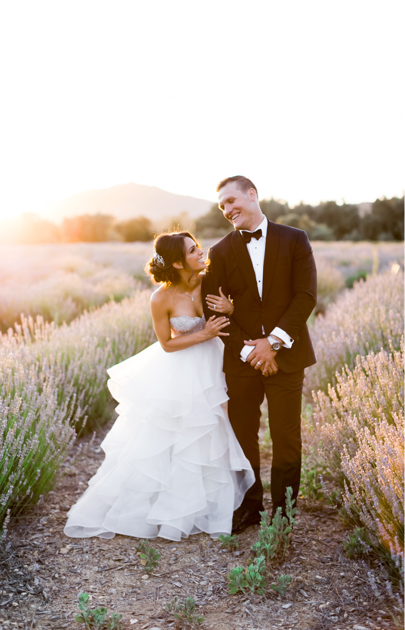 California-Lavender-Field-Wedding-Natalie-Schutt-Photography-Style-Me-Pretty_19.jpg
