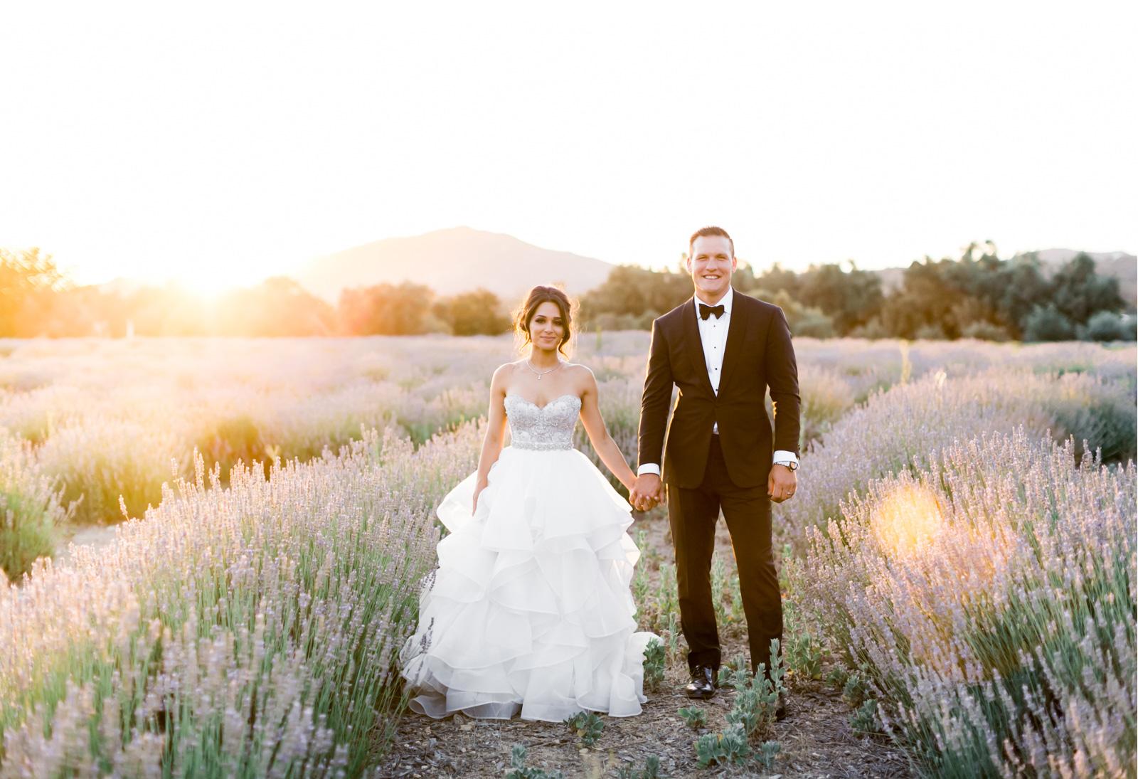 California-Lavender-Field-Wedding-Natalie-Schutt-Photography-Style-Me-Pretty_18.jpg