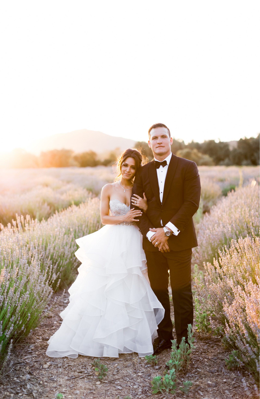 California-Lavender-Field-Wedding-Natalie-Schutt-Photography-Style-Me-Pretty_20.jpg