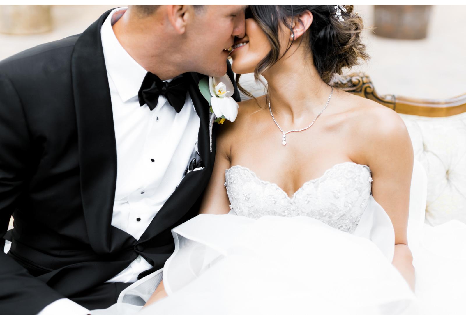 San-Luis-Obispo-Wedding-Photographer-Natalie-Schutt-Photography_03.jpg
