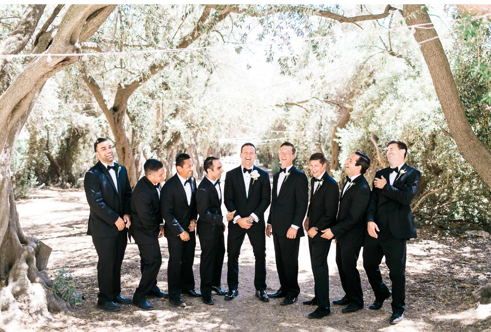 Southern-California-Fine-Art-Wedding-Natalie-Schutt-Photography_01.jpg
