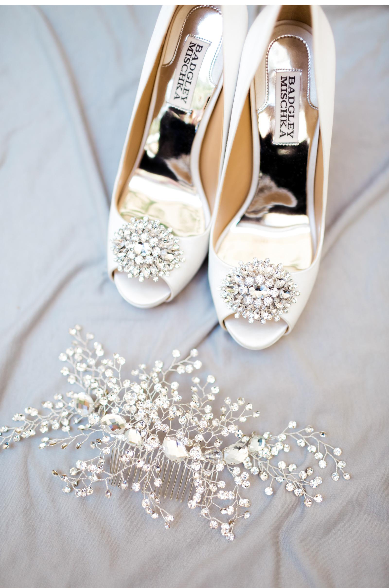 Southern-California-Fine-Art-Wedding-Natalie-Schutt-Photography_06.jpg