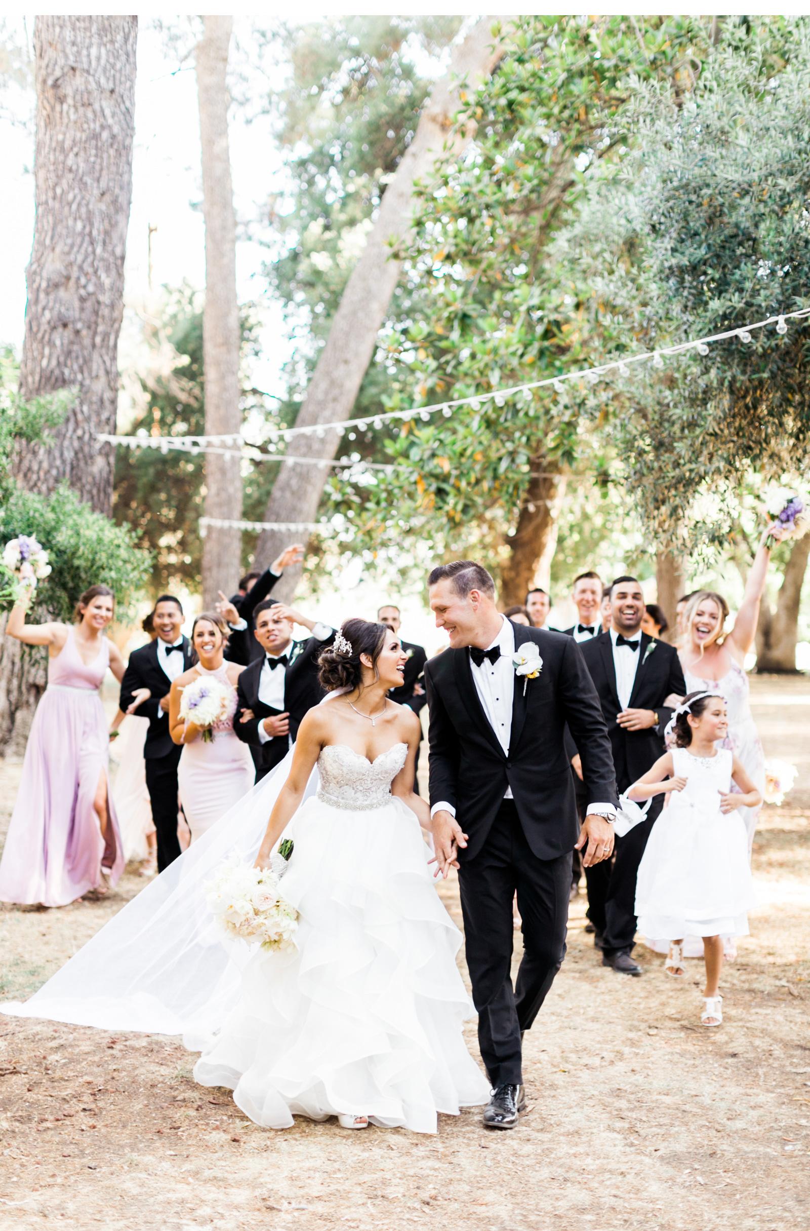 Style-Me-Pretty-Santa-Barbara-Wedding-Photographer-Natalie-Schutt-Photography_02.jpg