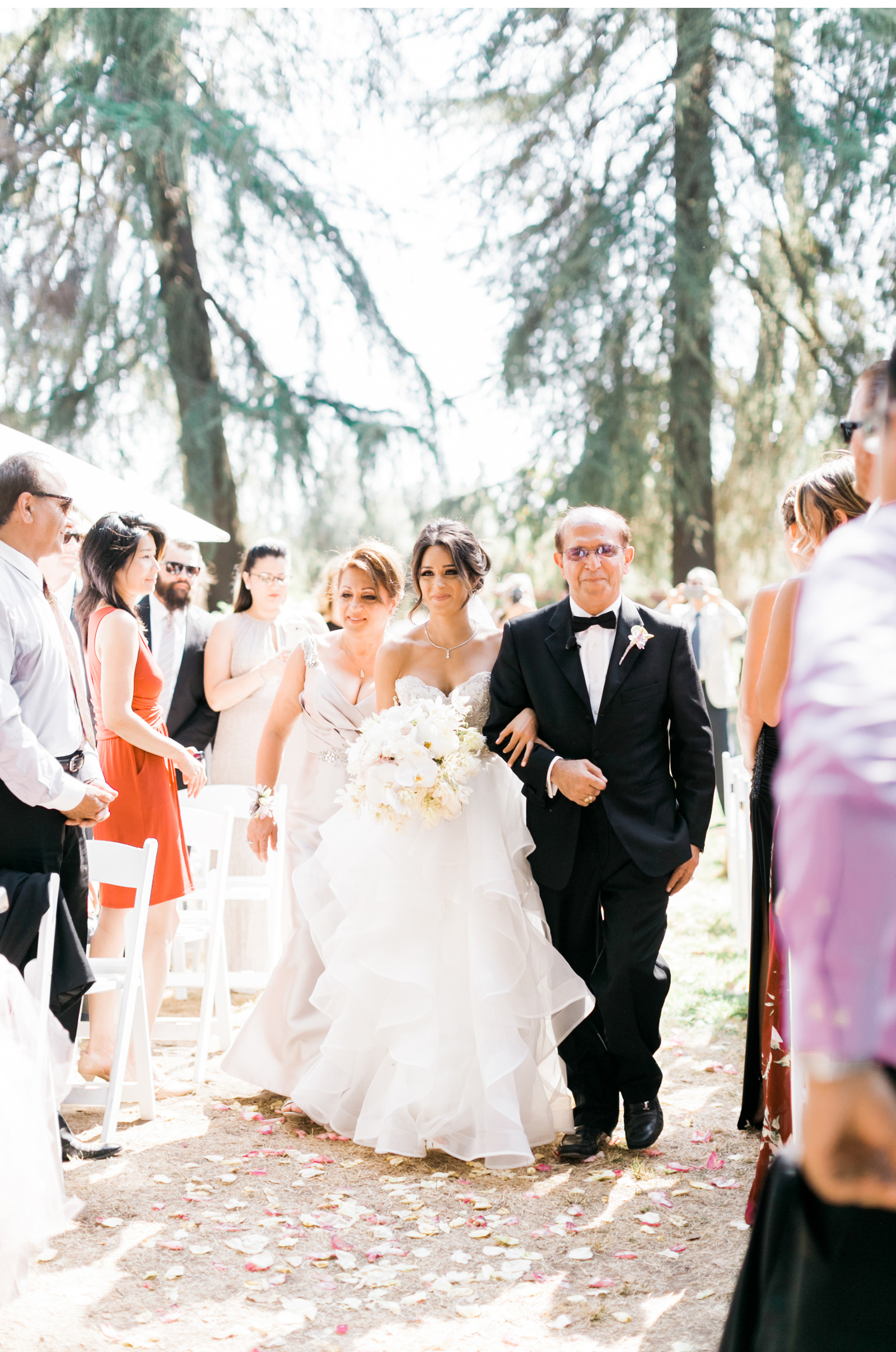 Style-Me-Pretty-Santa-Barbara-Wedding-Photographer-Natalie-Schutt-Photography_04.jpg
