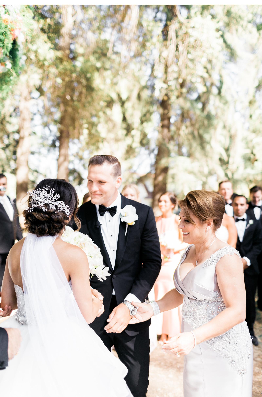 Style-Me-Pretty-Santa-Barbara-Wedding-Photographer-Natalie-Schutt-Photography_05.jpg
