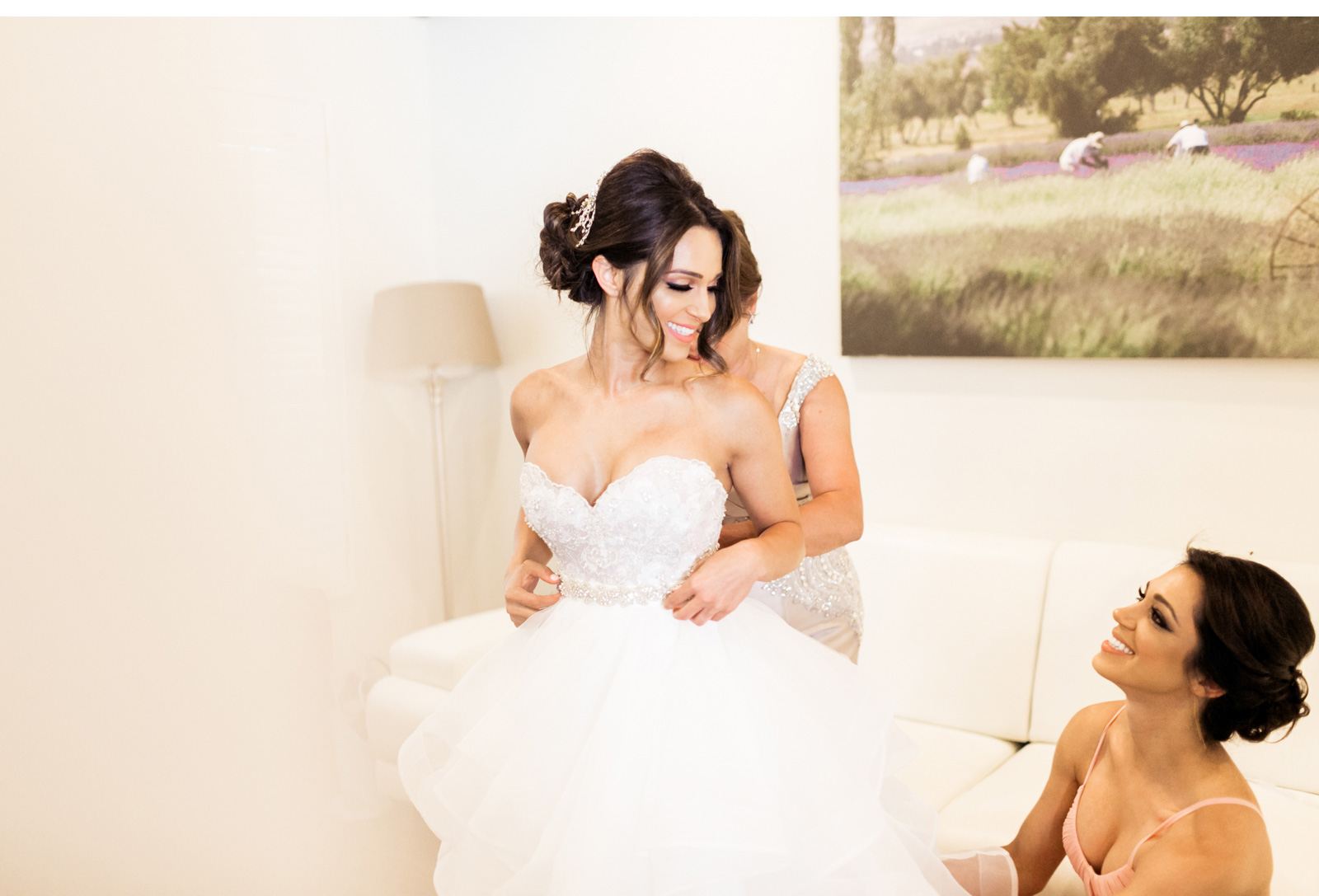 Style-Me-Pretty-Santa-Barbara-Wedding-Photographer-Natalie-Schutt-Photography_15.jpg