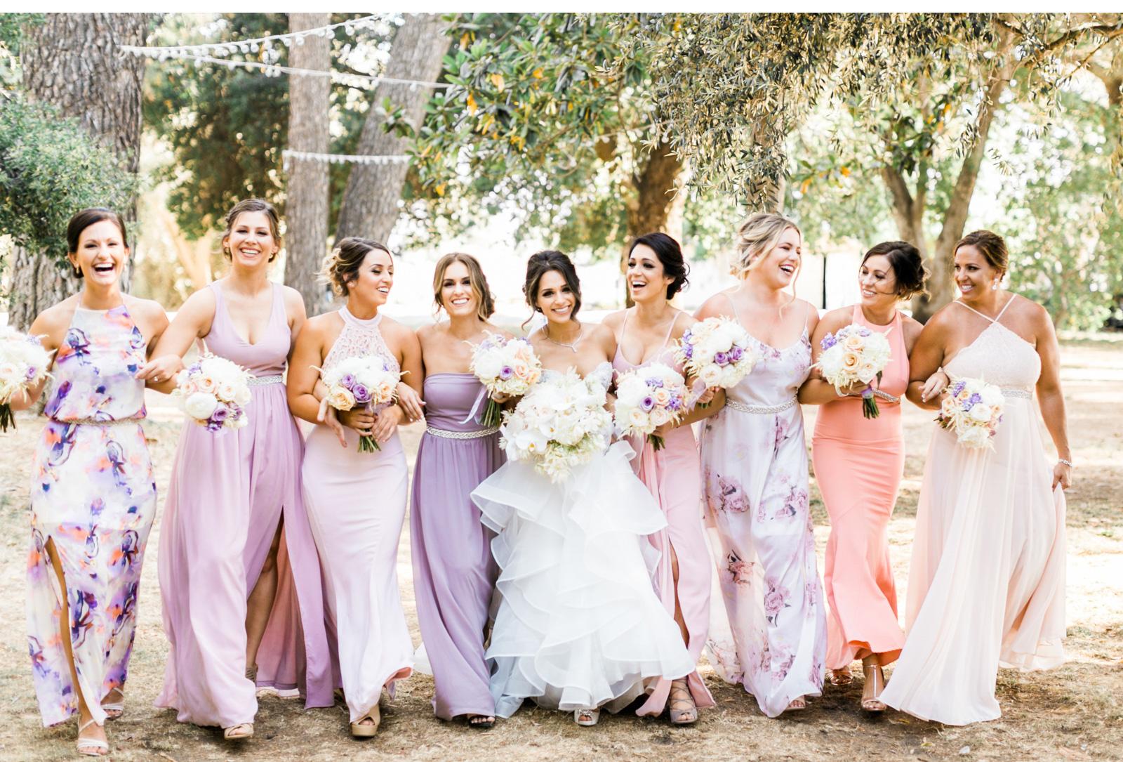 Lavender-field-style-me-pretty-wedding-natalie-schutt-photography_02.jpg