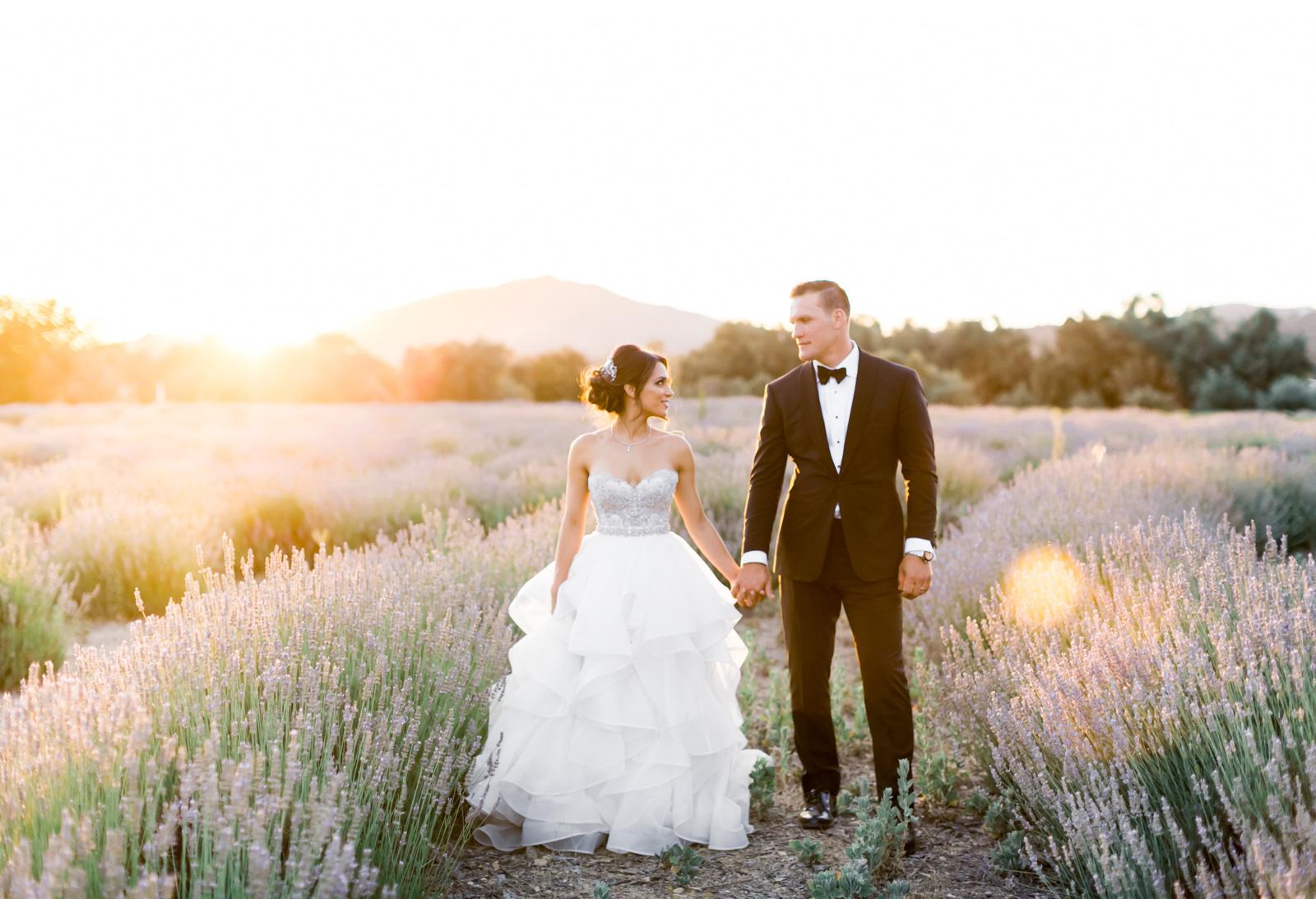 Lavender-field-style-me-pretty-wedding-natalie-schutt-photography_03.jpg
