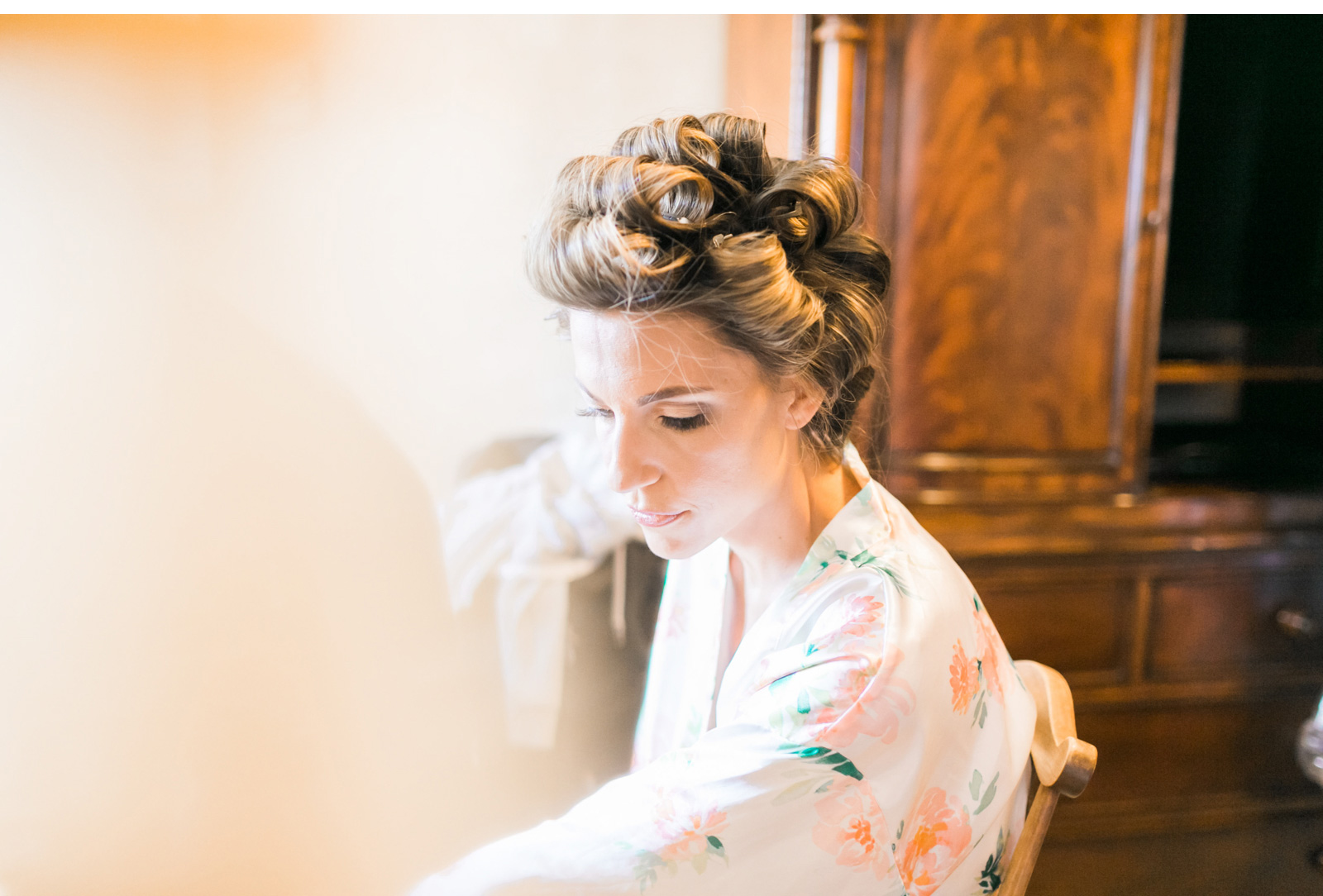 Mendocino-wedding-photographer-natalie-schutt-photography_01.jpg