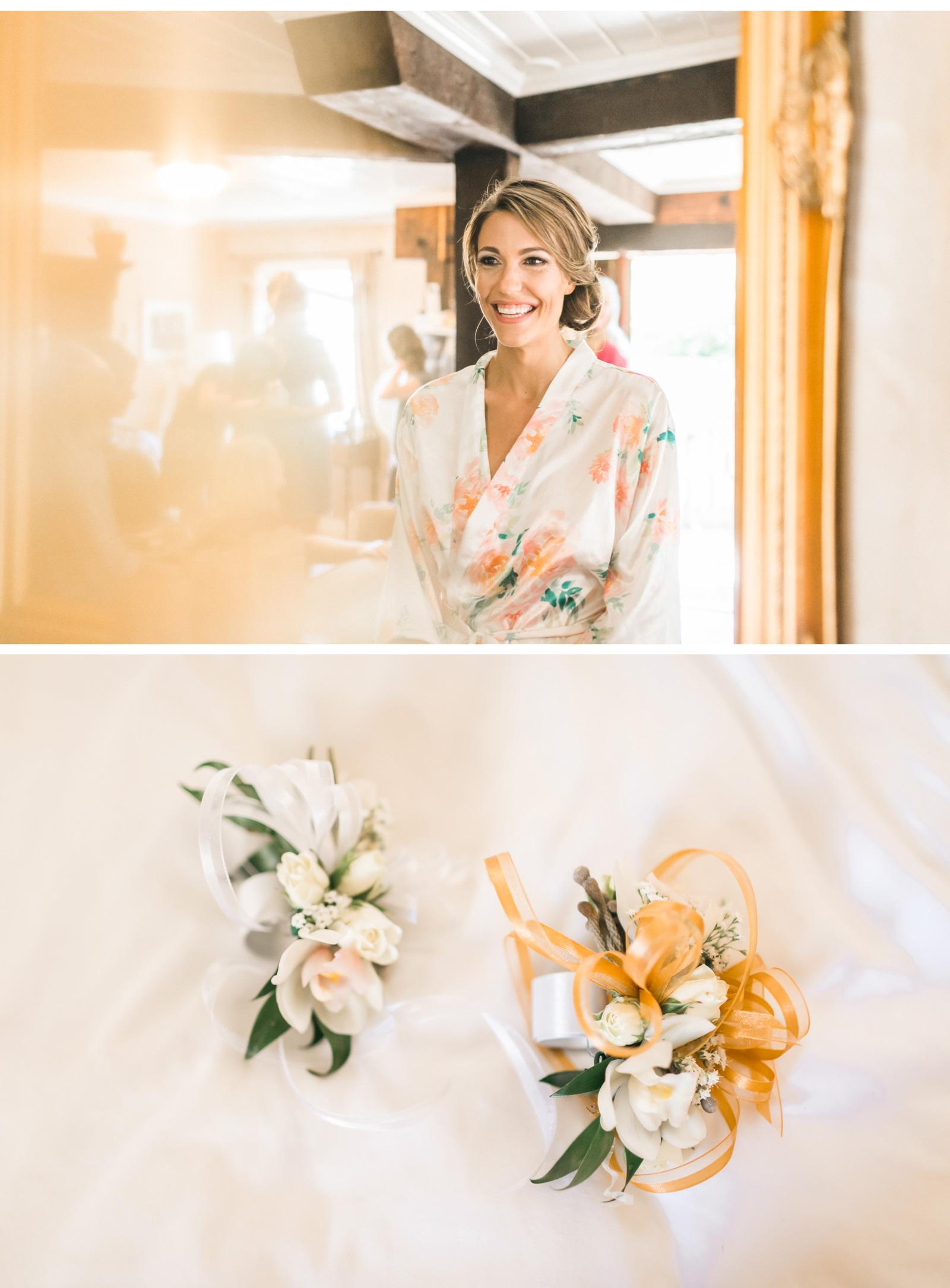 Mendocino-wedding-photographer-natalie-schutt-photography_03.jpg