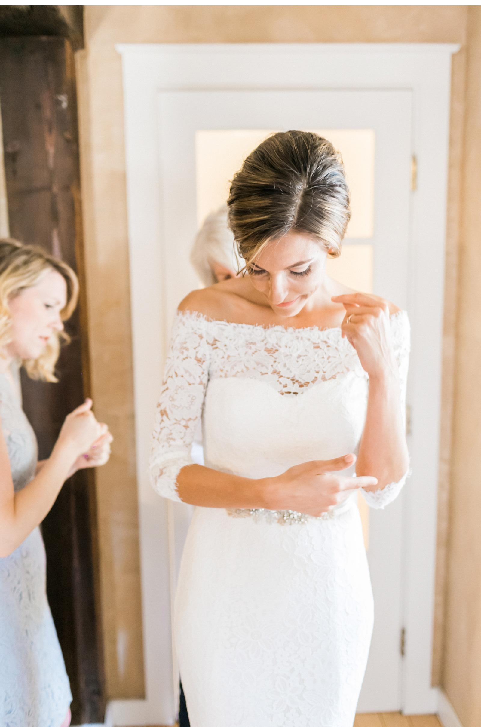 Mendocino-wedding-photographer-natalie-schutt-photography_06.jpg