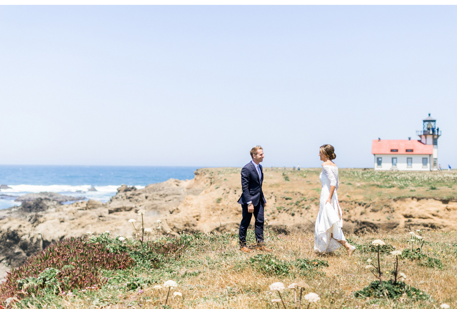 Mendocino-wedding-photographer-natalie-schutt-photography_08.jpg