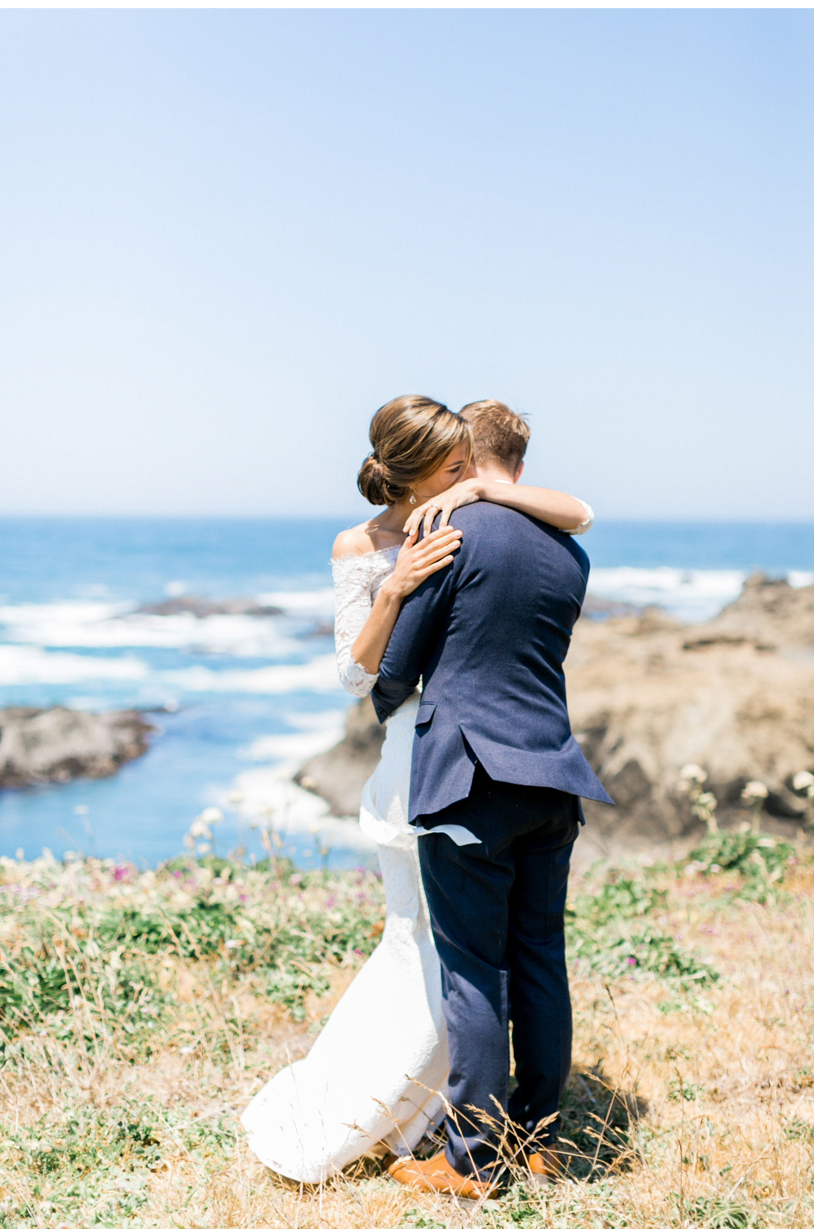 Mendocino-wedding-photographer-natalie-schutt-photography_11.jpg