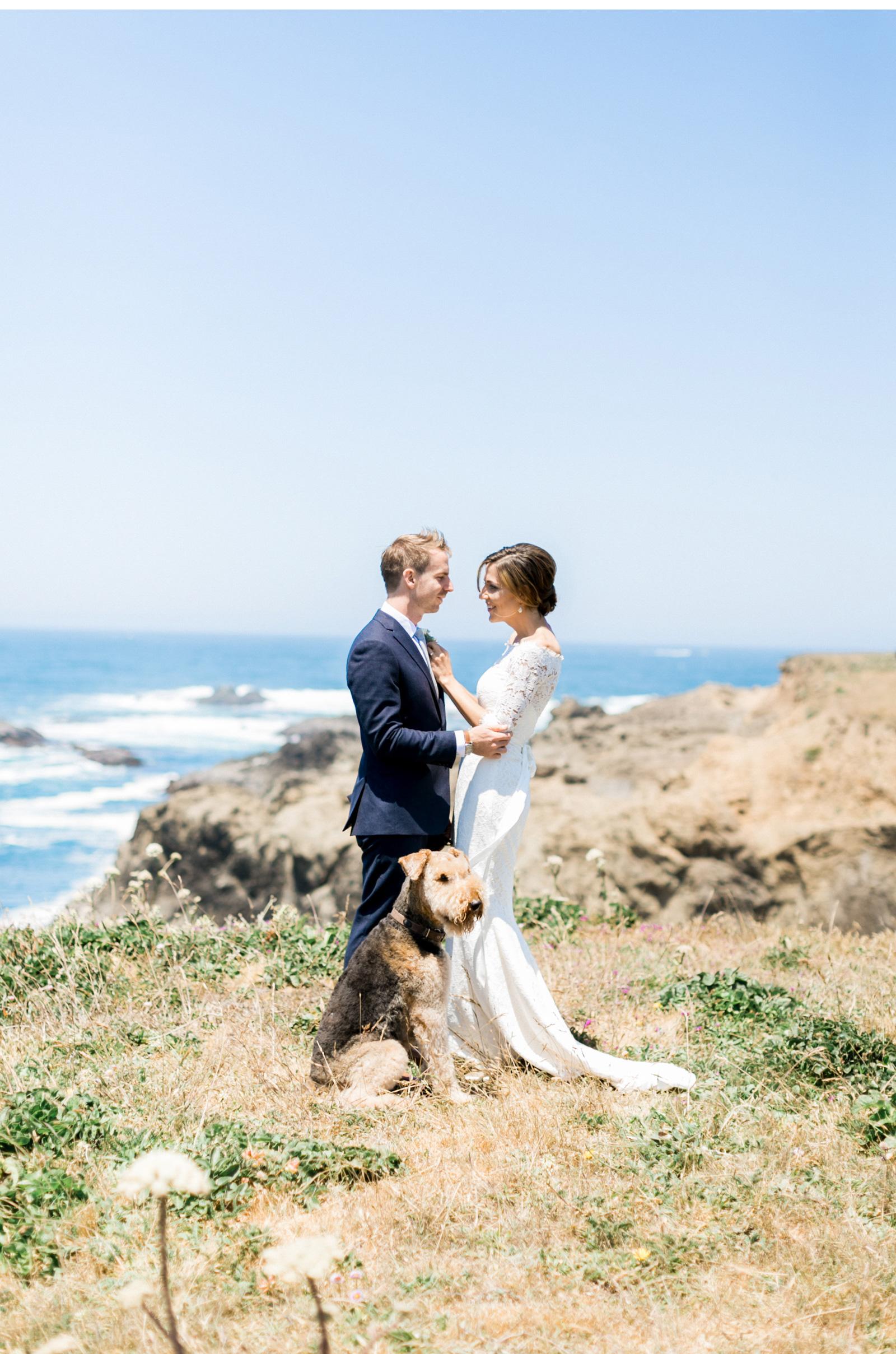 Mendocino-wedding-photographer-natalie-schutt-photography_14.jpg