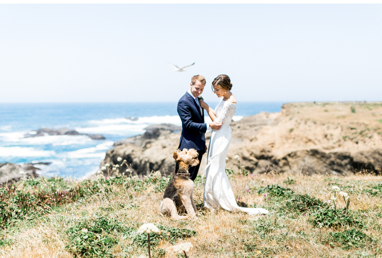 Mendocino-wedding-photographer-natalie-schutt-photography_15.jpg