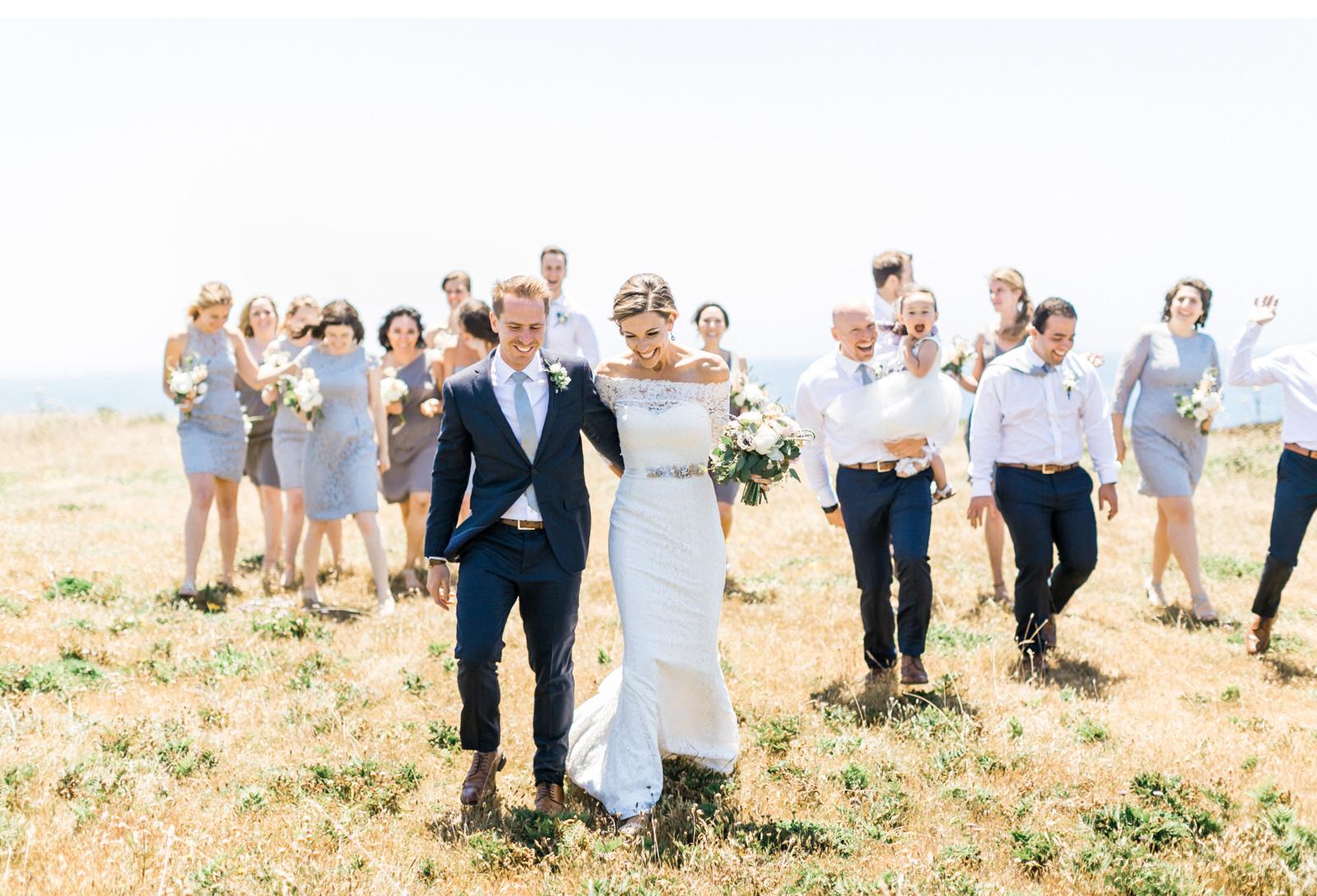 Mendocino-wedding-photographer-natalie-schutt-photography_17.jpg