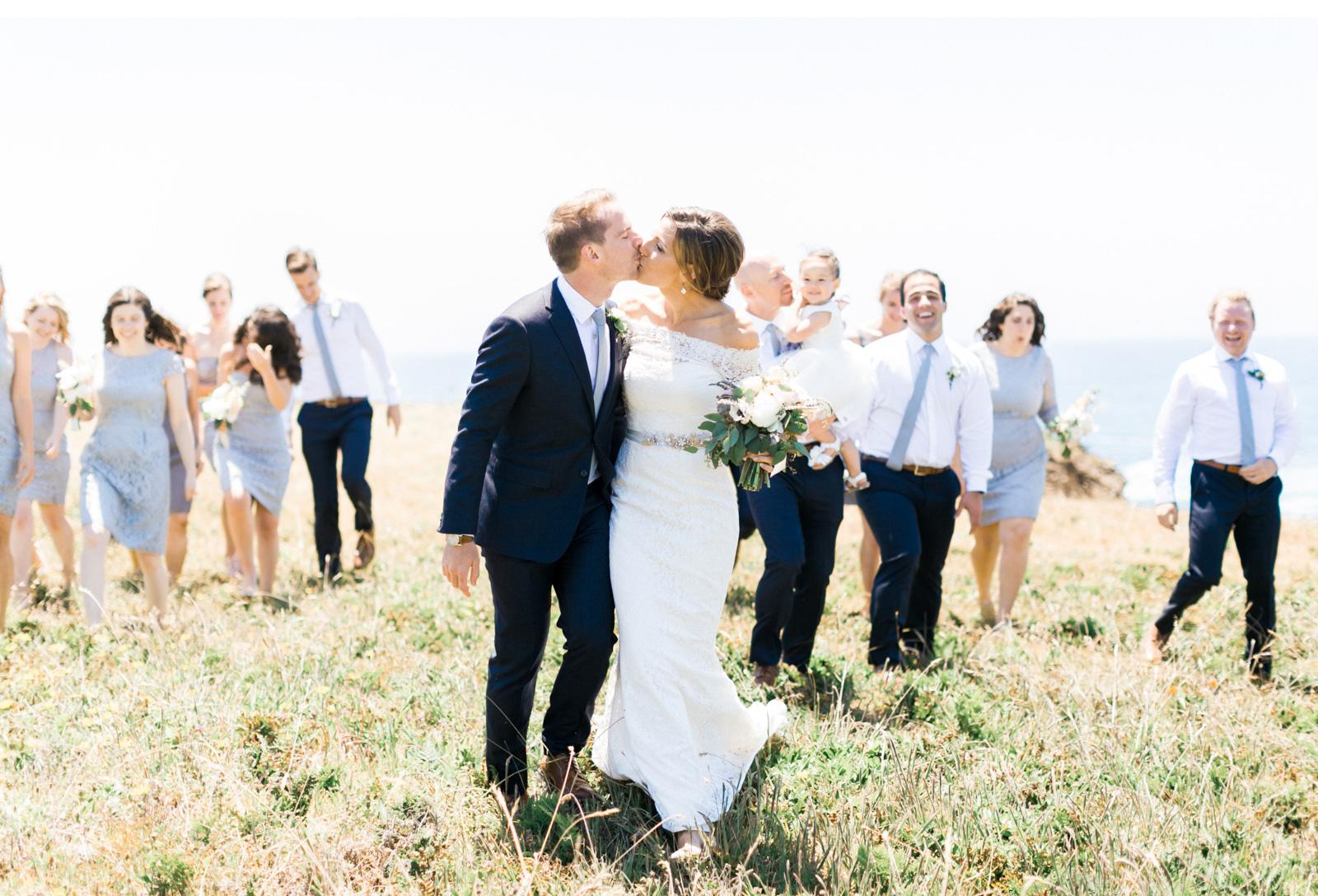 Mendocino-wedding-photographer-natalie-schutt-photography_18.jpg