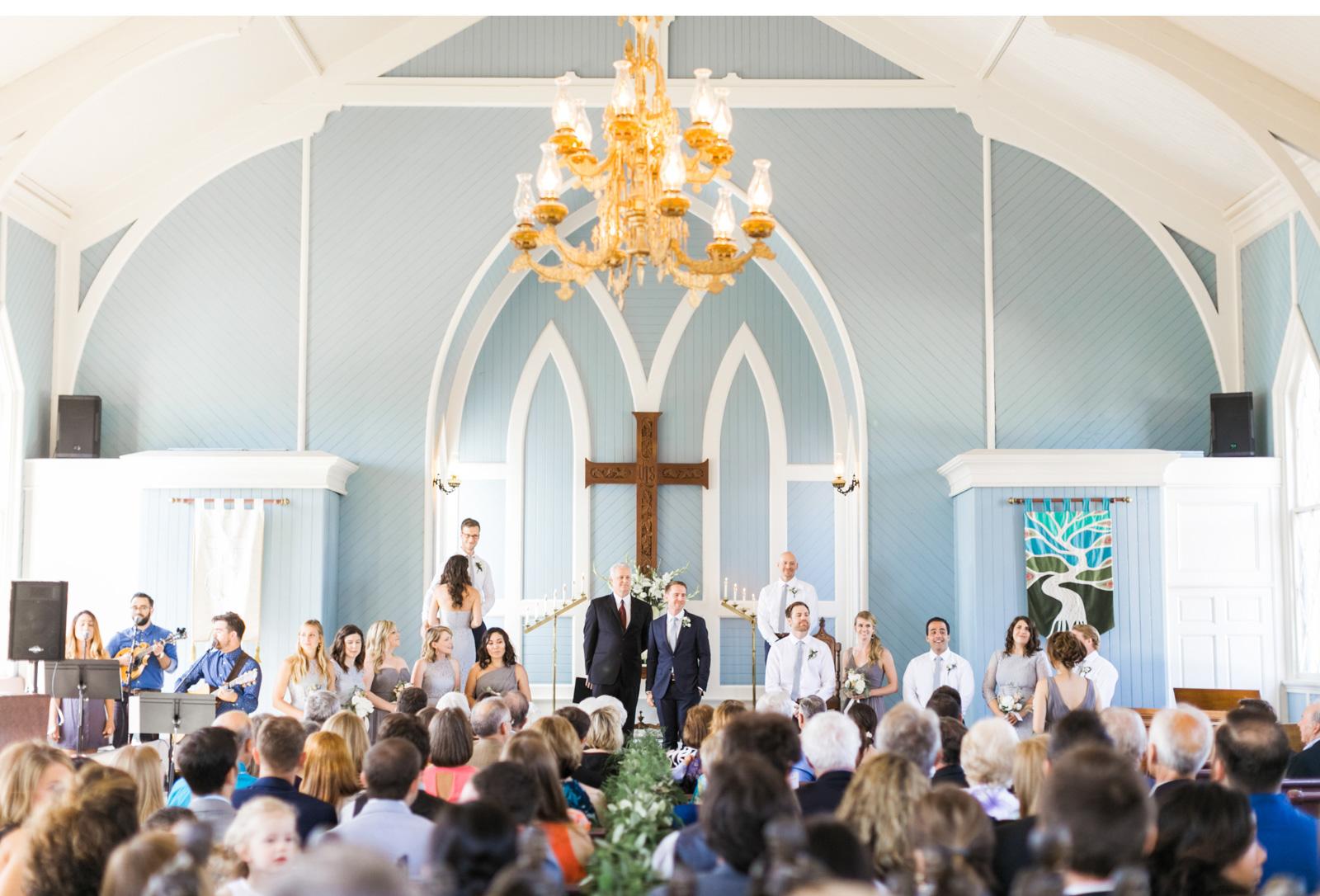 Big-Sur-Wedding-Natalie-Schutt-Photography_03.jpg