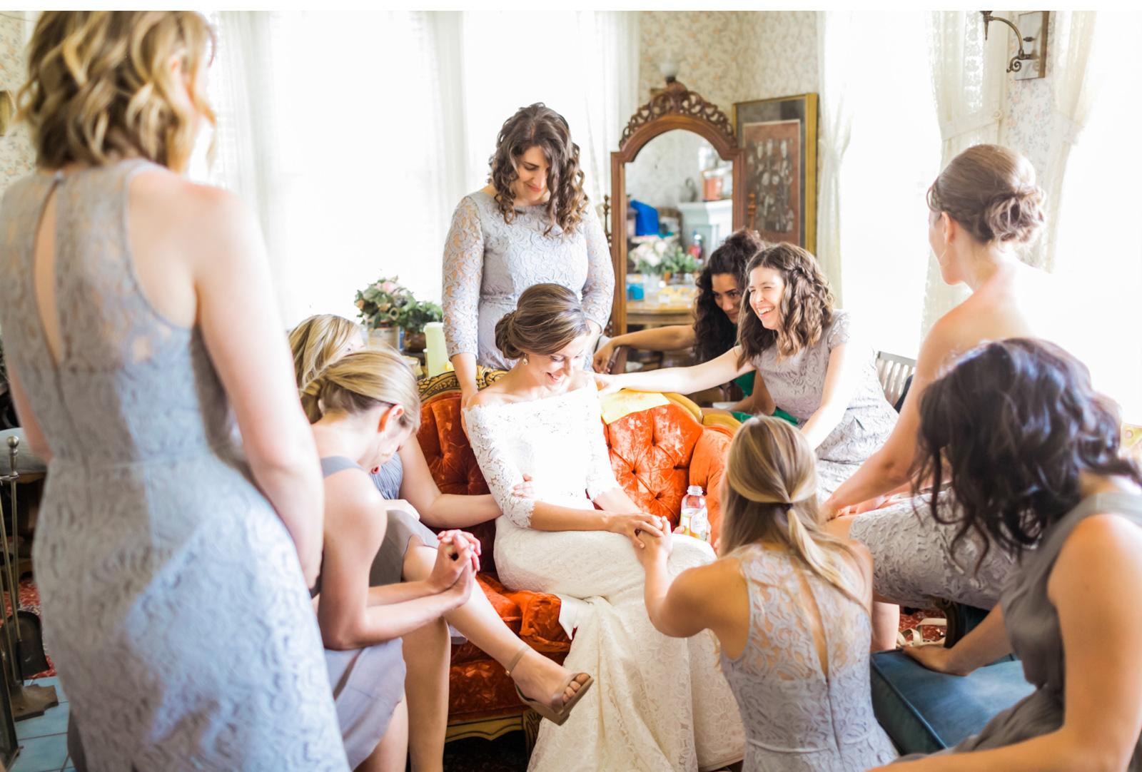 Big-Sur-Wedding-Natalie-Schutt-Photography_04.jpg