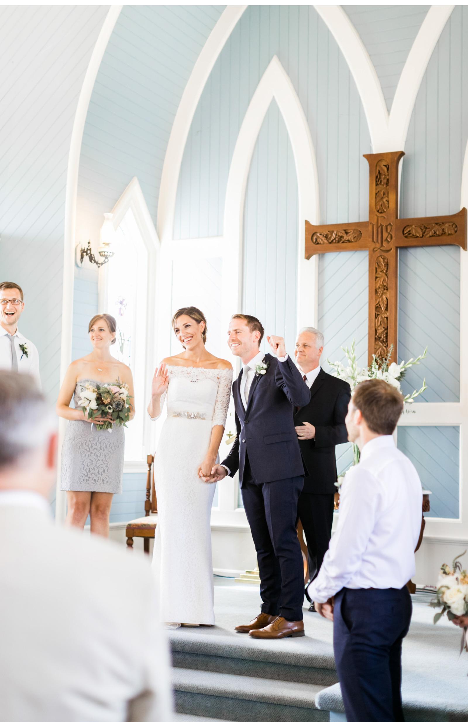 Big-Sur-Wedding-Natalie-Schutt-Photography_06.jpg