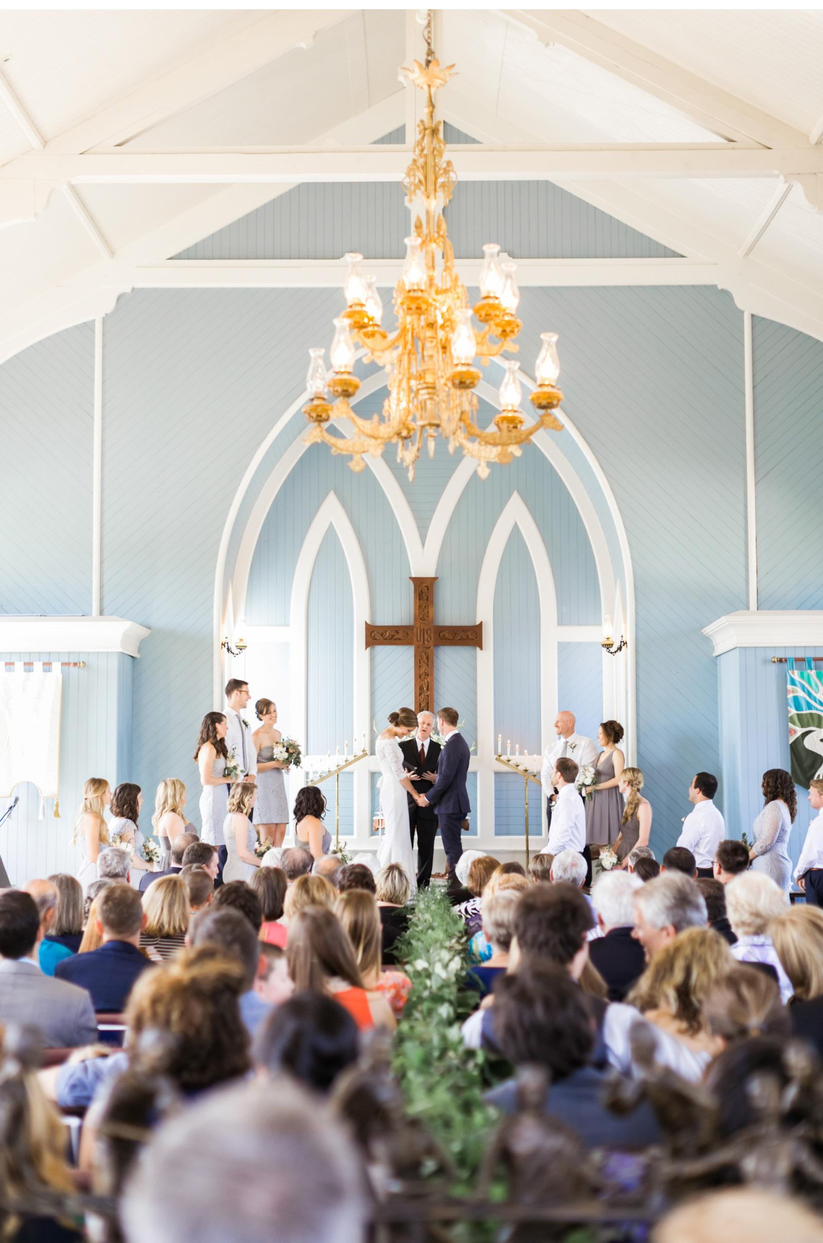 Big-Sur-Wedding-Natalie-Schutt-Photography_07.jpg