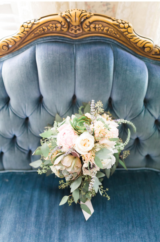 Big-Sur-Wedding-Natalie-Schutt-Photography_08.jpg