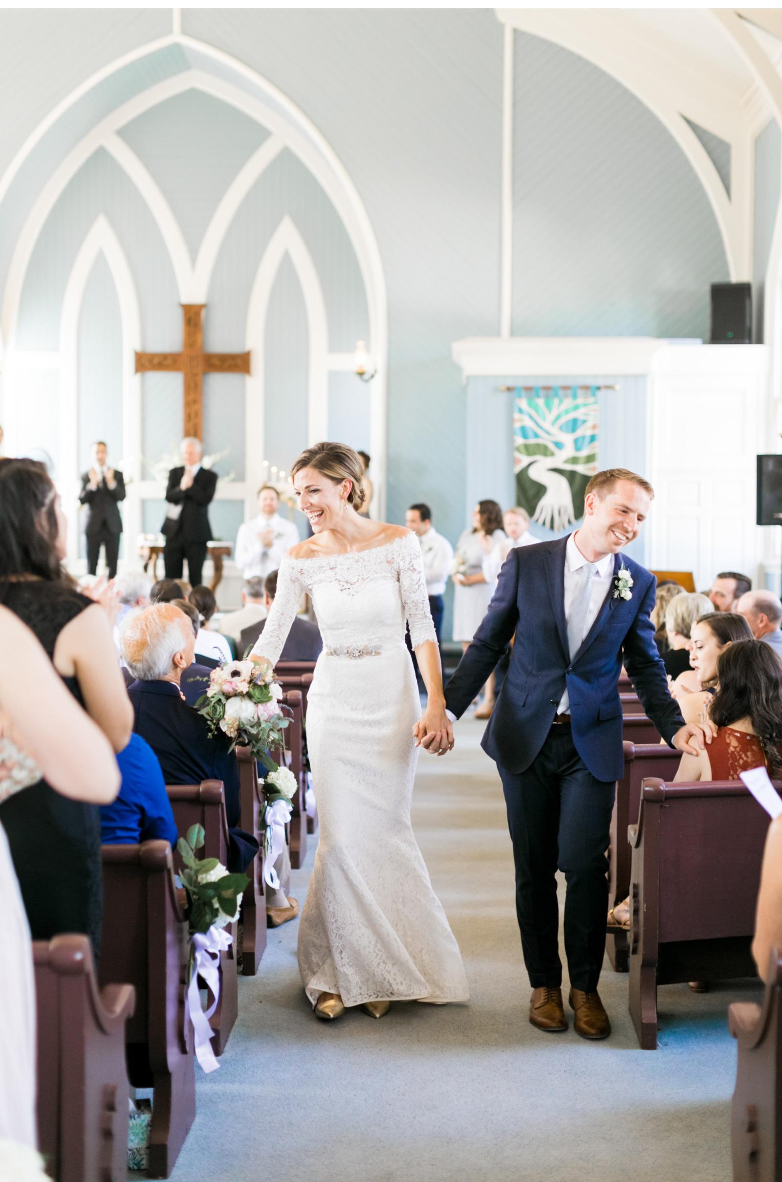 Big-Sur-Wedding-Natalie-Schutt-Photography_09.jpg