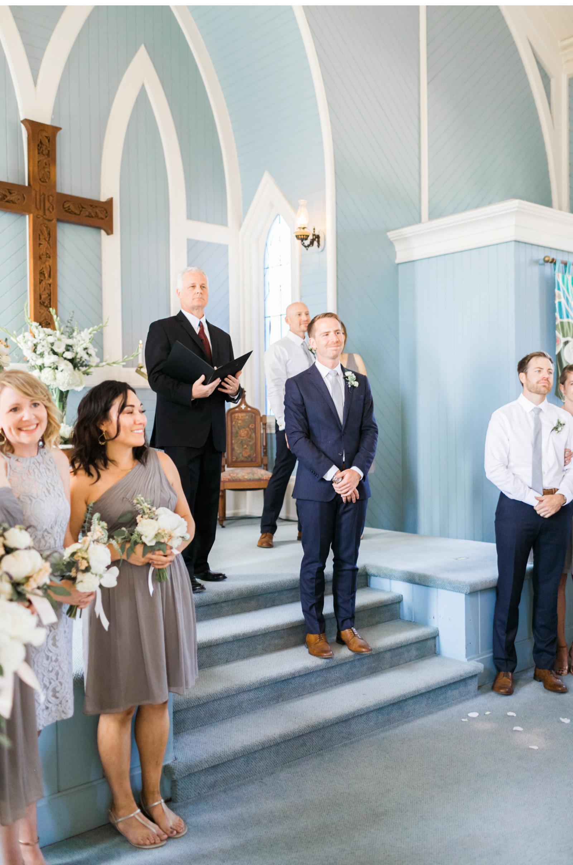 Big-Sur-Wedding-Natalie-Schutt-Photography_10.jpg