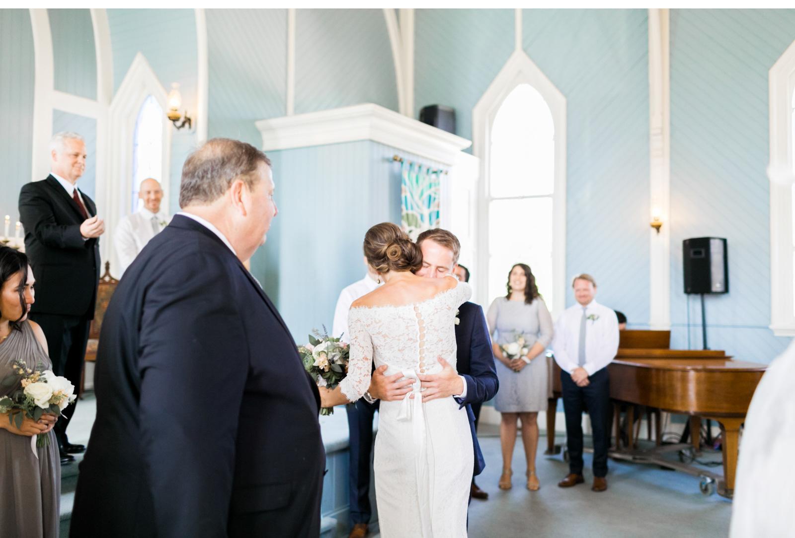 Big-Sur-Wedding-Natalie-Schutt-Photography_12.jpg