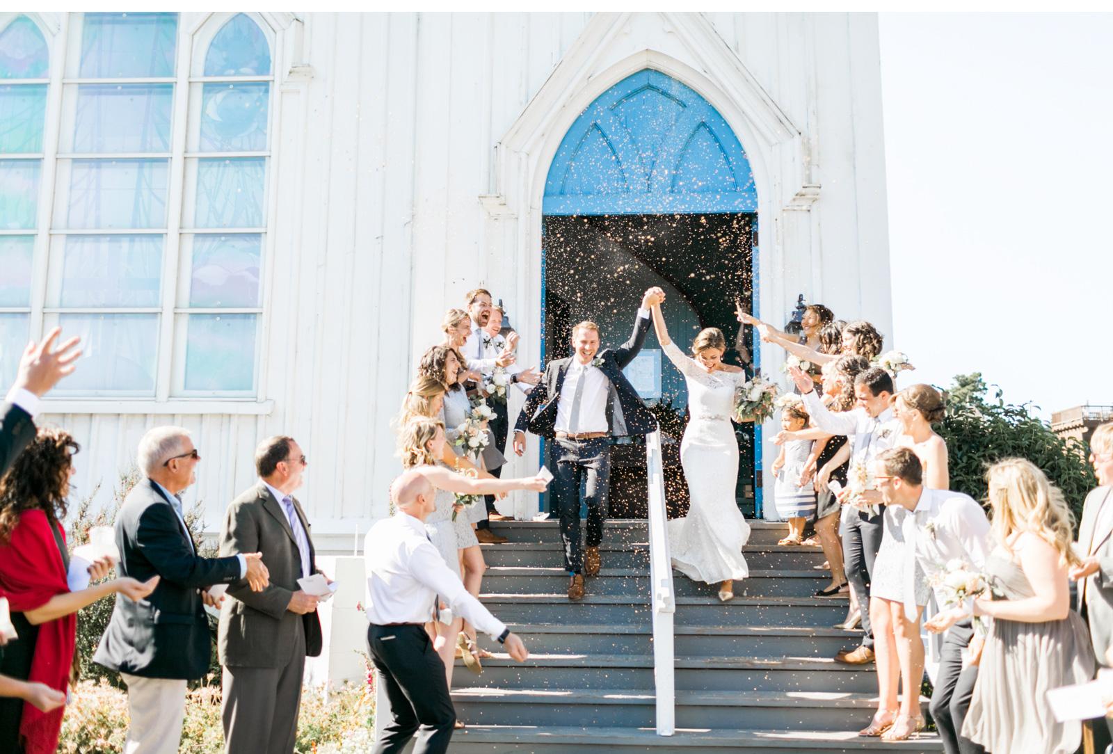 Big-Sur-Wedding-Natalie-Schutt-Photography_16.jpg