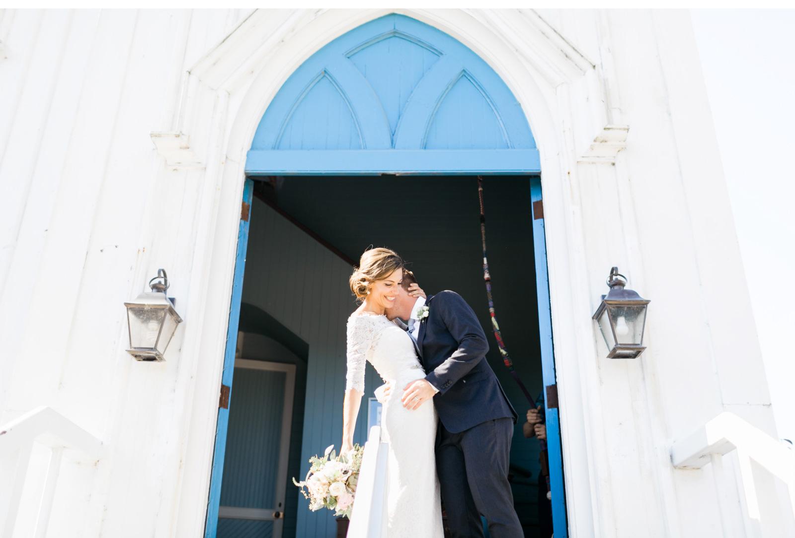 Big-Sur-Wedding-Natalie-Schutt-Photography_15.jpg