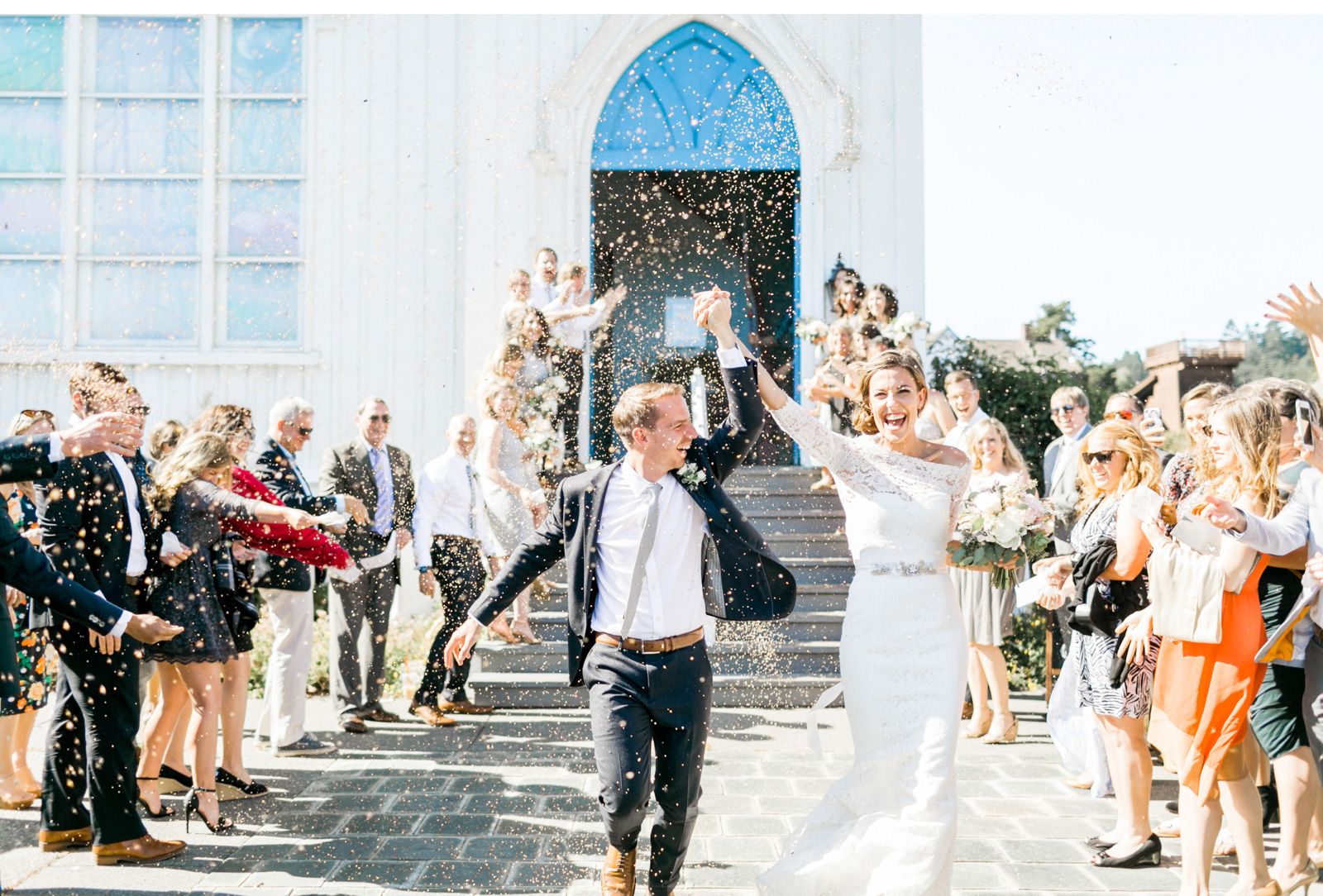 Big-Sur-Wedding-Natalie-Schutt-Photography_17.jpg