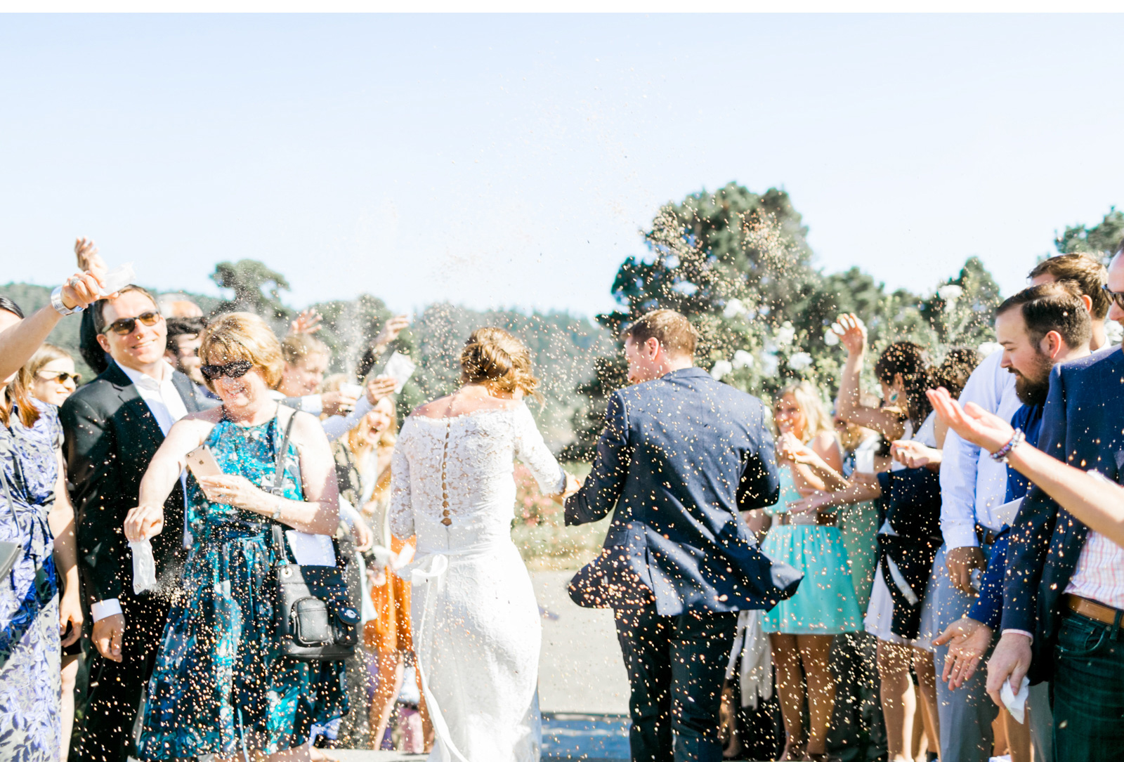 Big-Sur-Wedding-Natalie-Schutt-Photography_18.jpg