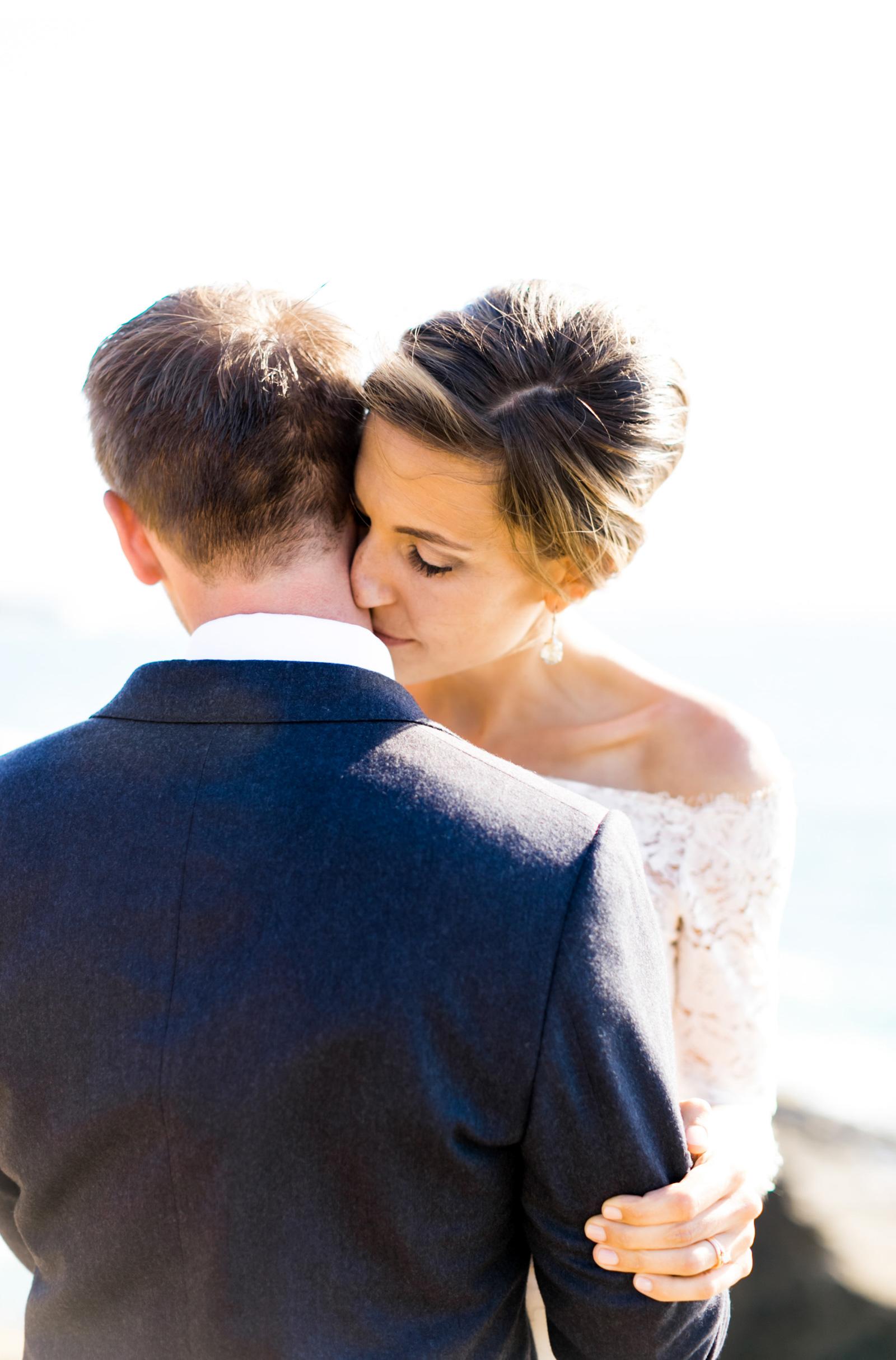Style-Me-Pretty-Mendocino-Wedding-Natalie-Schutt-Photography_03.jpg