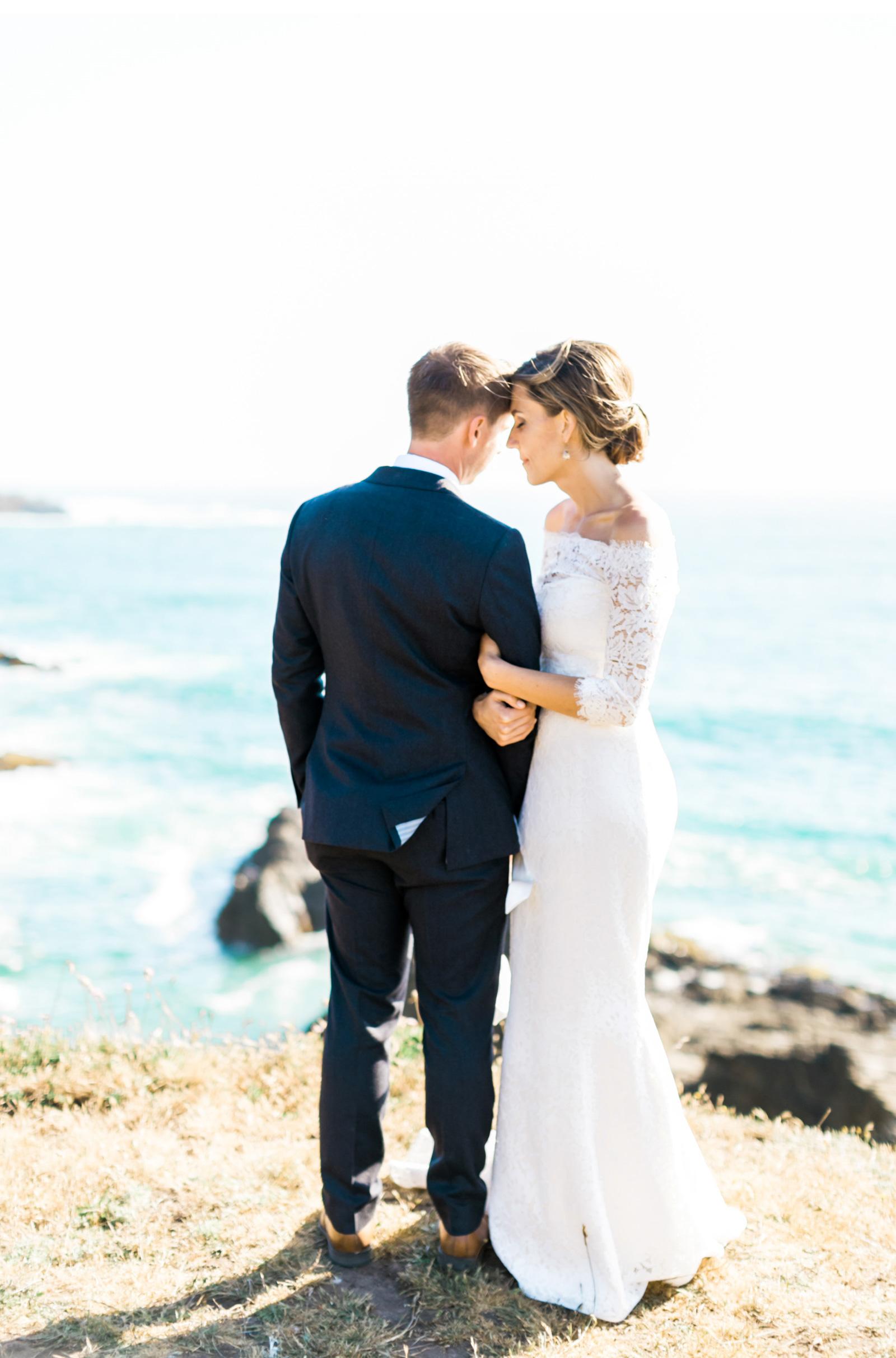 Style-Me-Pretty-Mendocino-Wedding-Natalie-Schutt-Photography_07.jpg