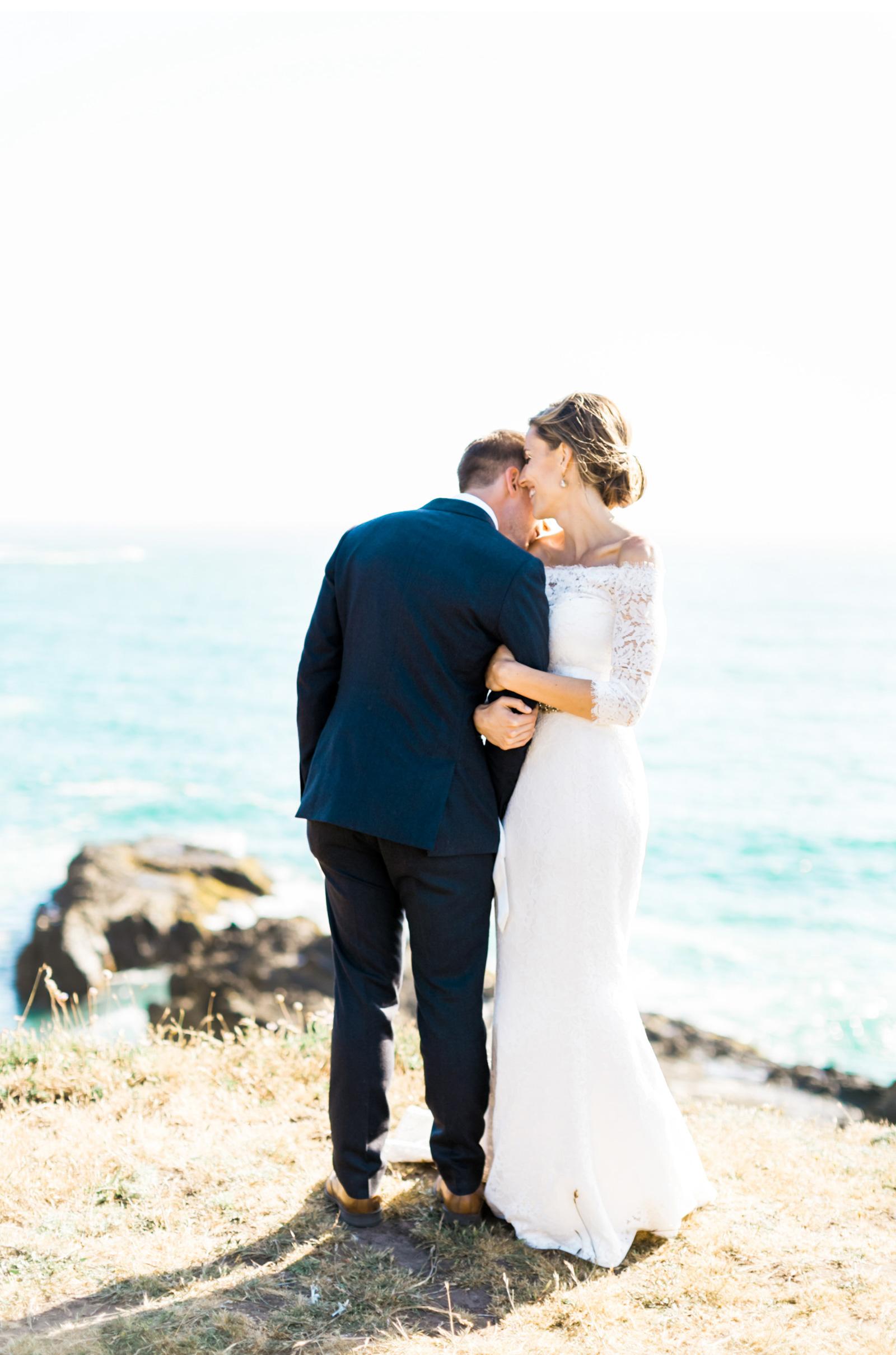 Style-Me-Pretty-Mendocino-Wedding-Natalie-Schutt-Photography_08.jpg