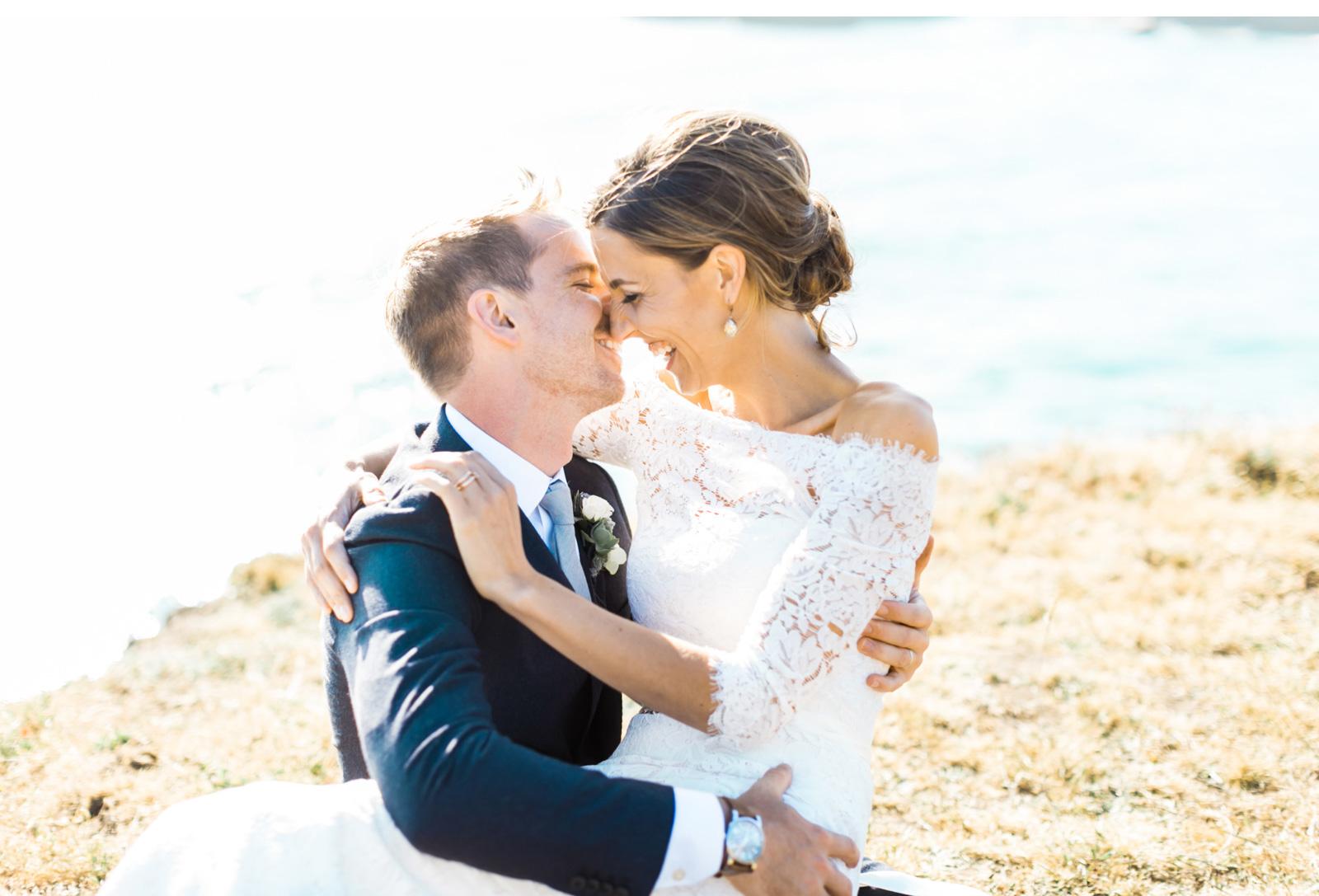 Style-Me-Pretty-Mendocino-Wedding-Natalie-Schutt-Photography_10.jpg
