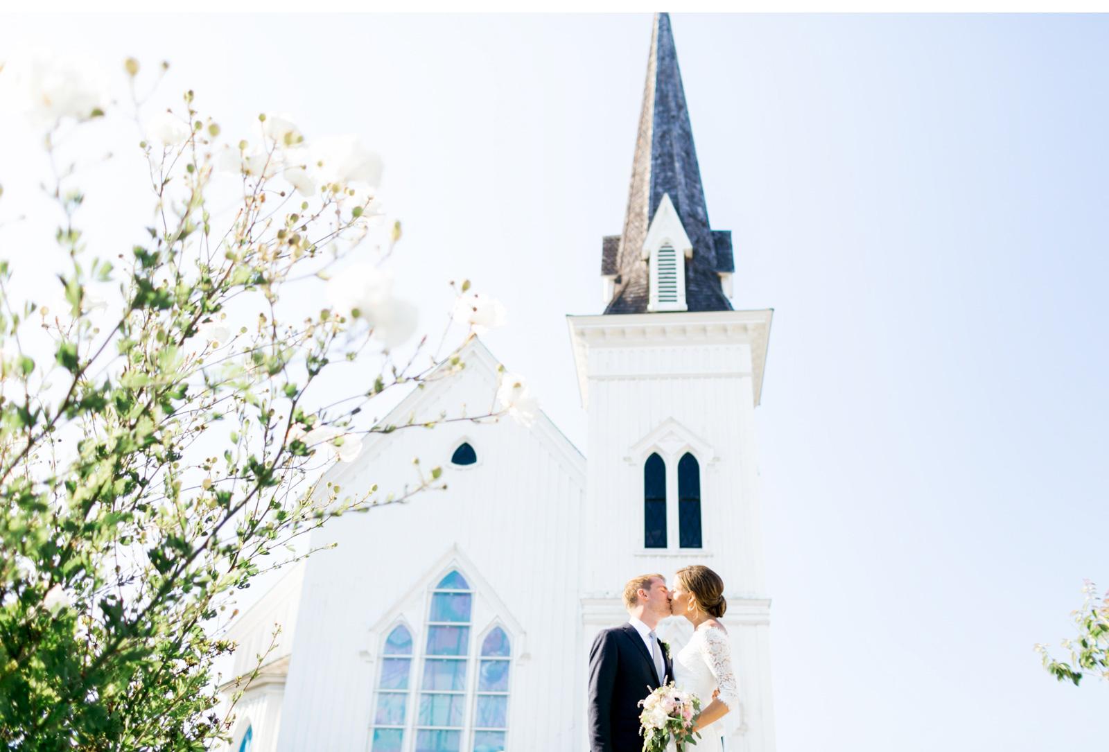 Style-Me-Pretty-Mendocino-Wedding-Natalie-Schutt-Photography_09.jpg