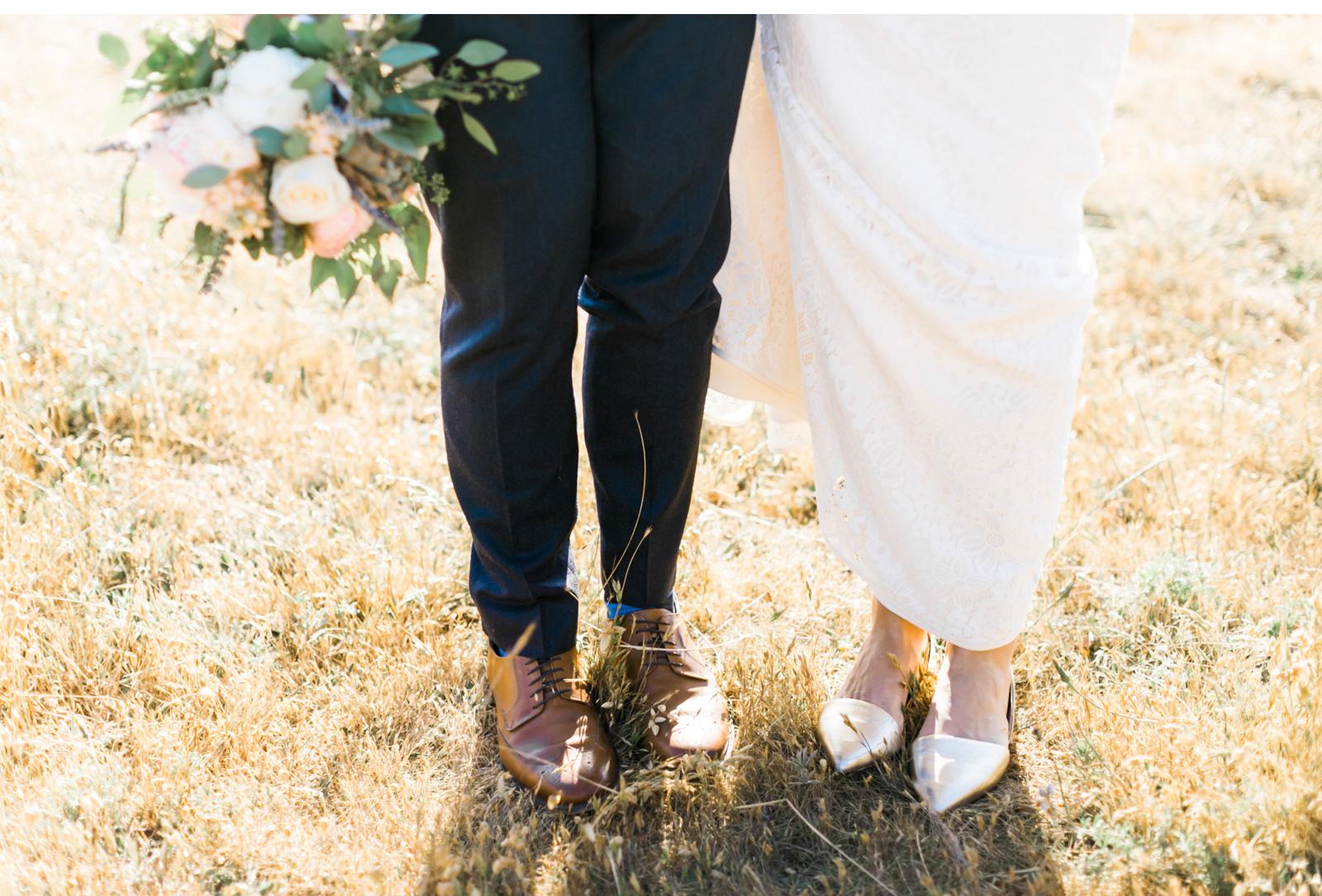 Style-Me-Pretty-Mendocino-Wedding-Natalie-Schutt-Photography_11.jpg