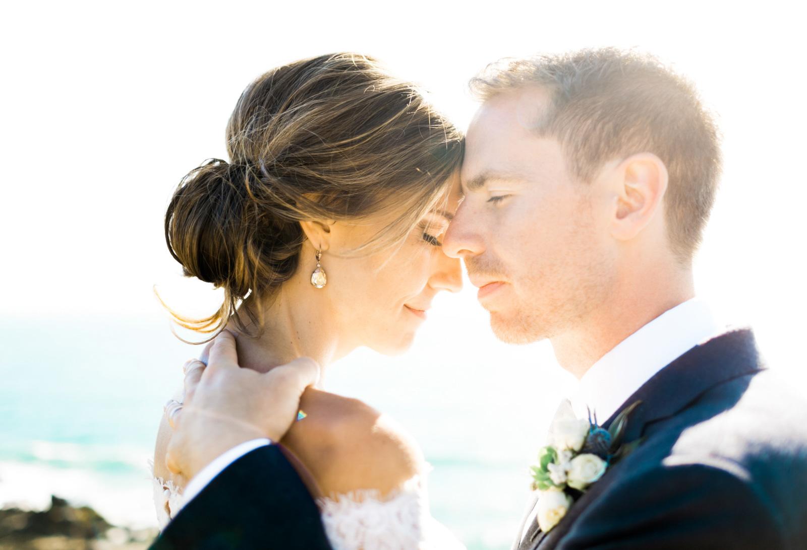 Style-Me-Pretty-Mendocino-Wedding-Natalie-Schutt-Photography_14.jpg